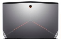 Alienware unleashes a pair of slimmed-down gaming laptops