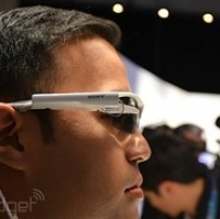 Engadget | Technology News, Advice and Features