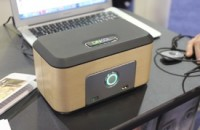 OnKol captures your loved ones' health data so you don't have to