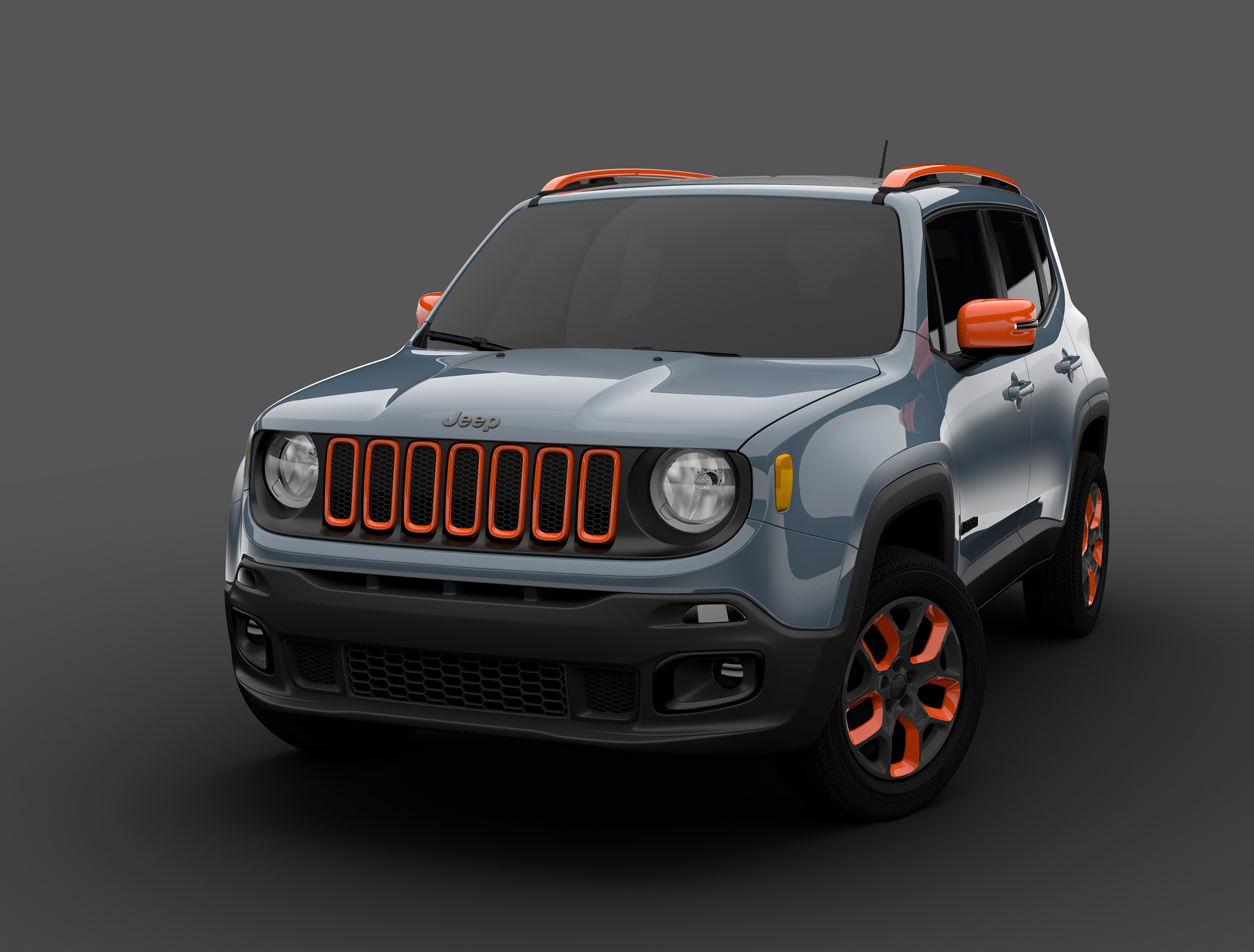features motor renegade exciting jeep review