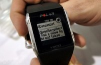 2015 is the year that wearables begin to grow up