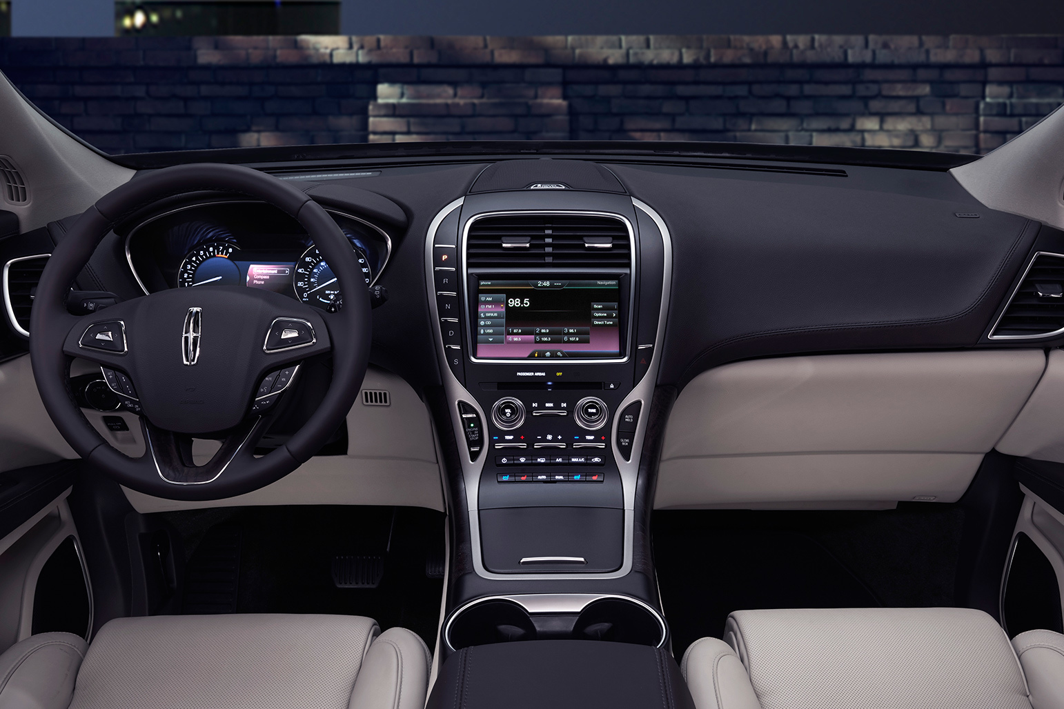 2016 Lincoln Mkx Leaked F150 Luxury Vehicle 2015 Ford And Lincoln Car Forums City Data
