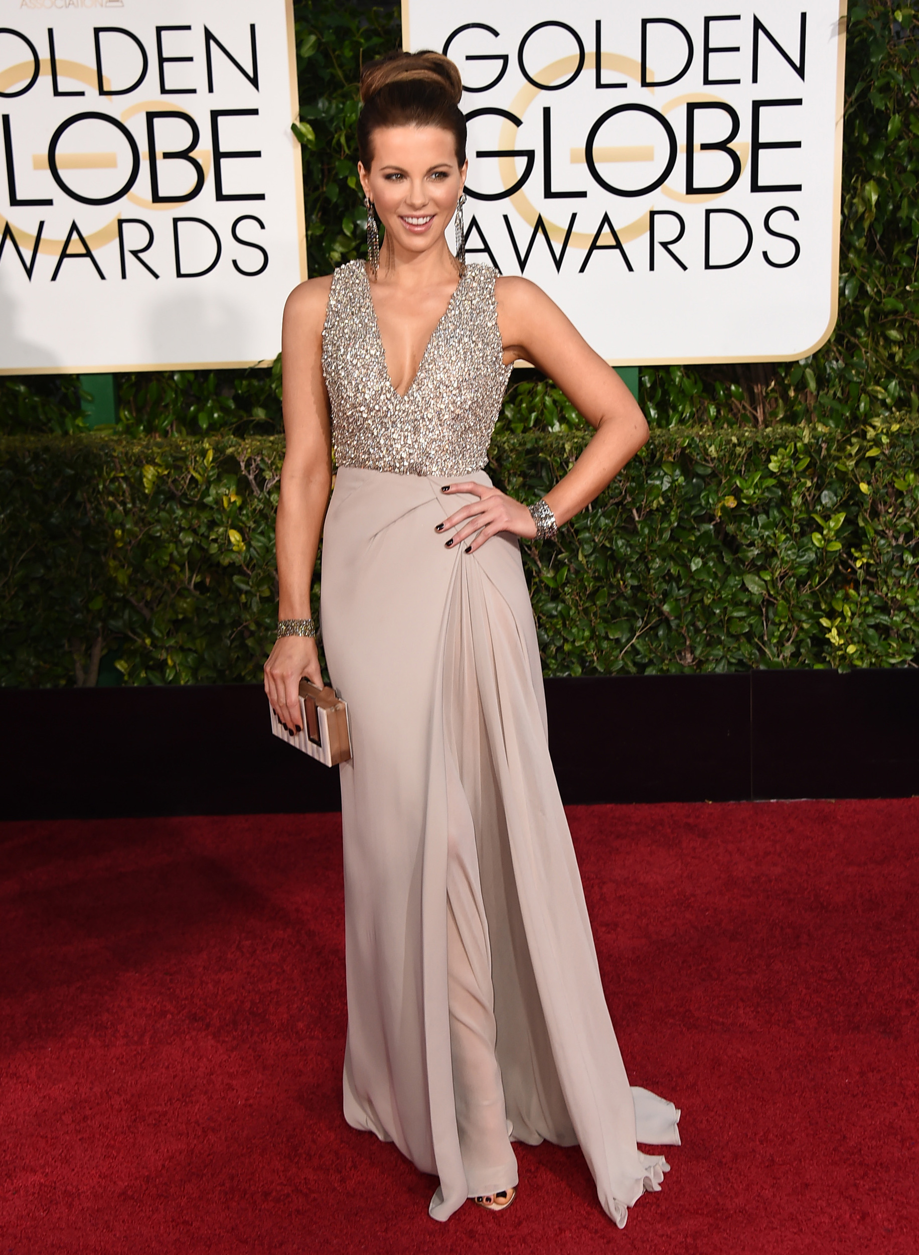 Golden globes 2015 red carpet arrivals - Golden globes red carpet ...
