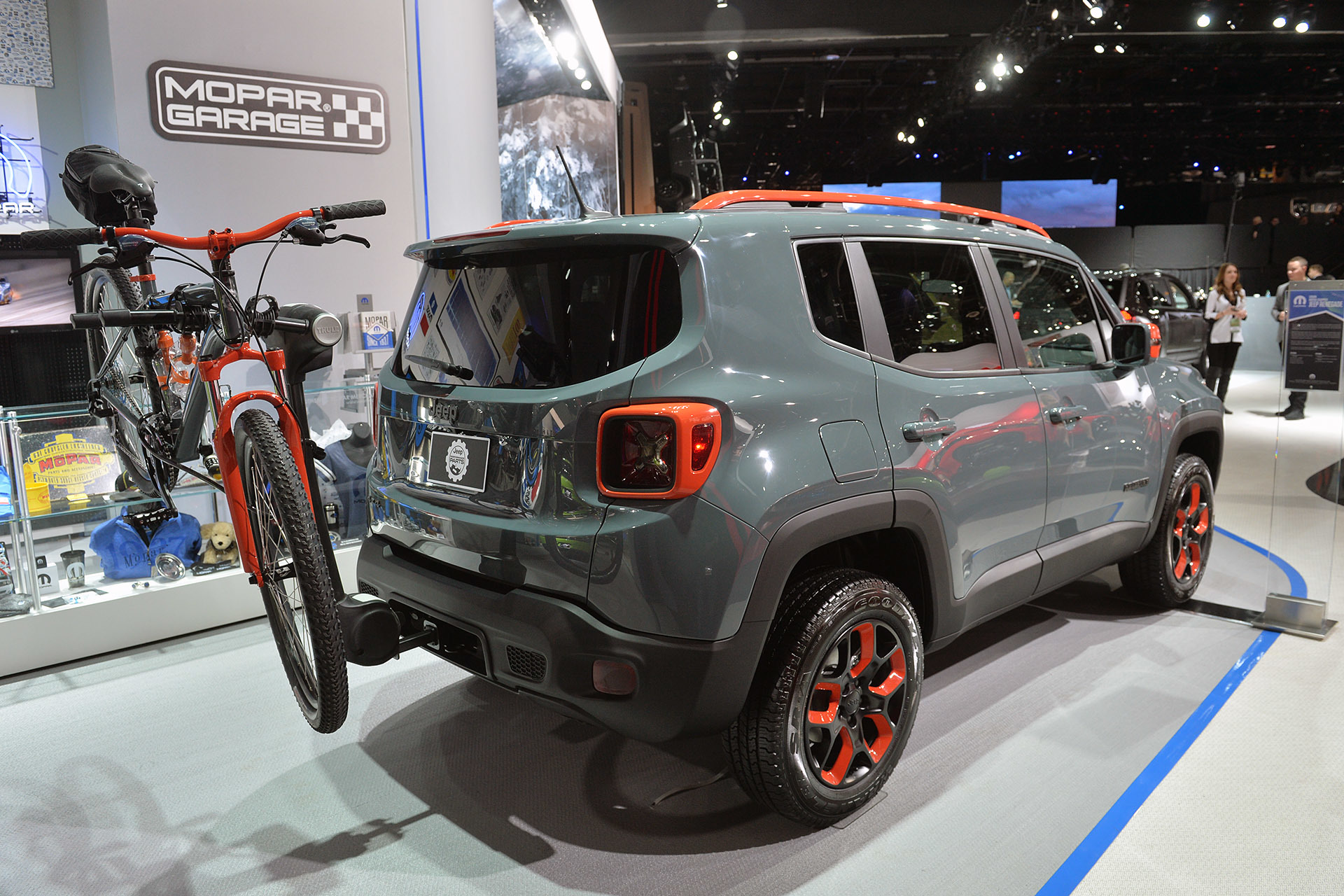 Trailer hitch picture jeep renegade forum review ebooks