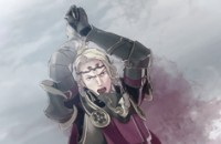 Nintendo announces 'The Latest in the Fire Emblem Series' for Nintendo 3DS
