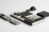 Engadget Daily: Google's modular phone explained, Facebook tackles office comms