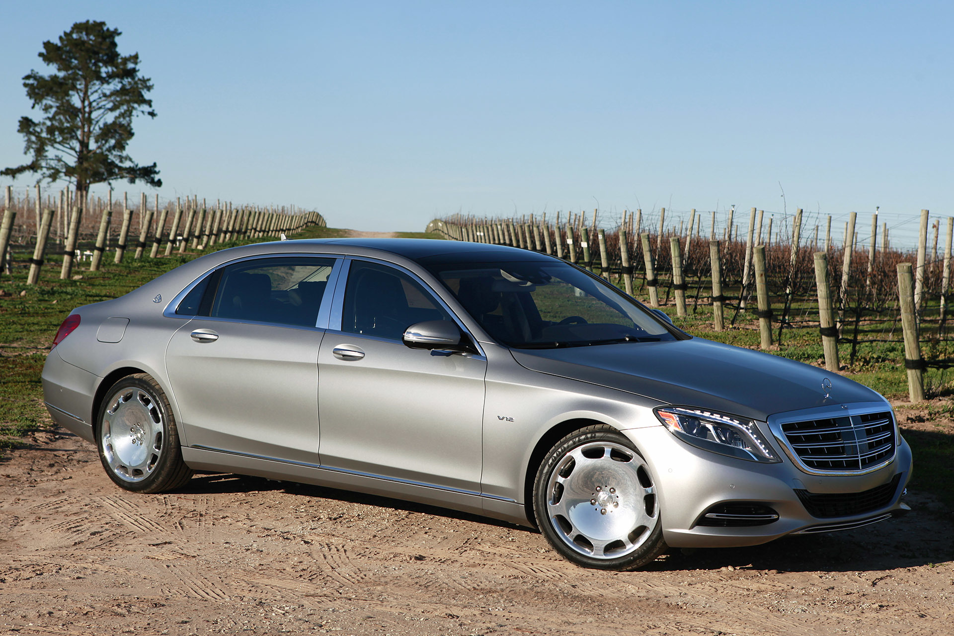 2016 mercedes maybach s600 first drive photo gallery autoblog. Black Bedroom Furniture Sets. Home Design Ideas