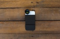 Moment's camera case gives your iPhone a two-stage shutter key