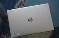 Dell XPS 13 review (2015): Meet the world's smallest 13-inch laptop