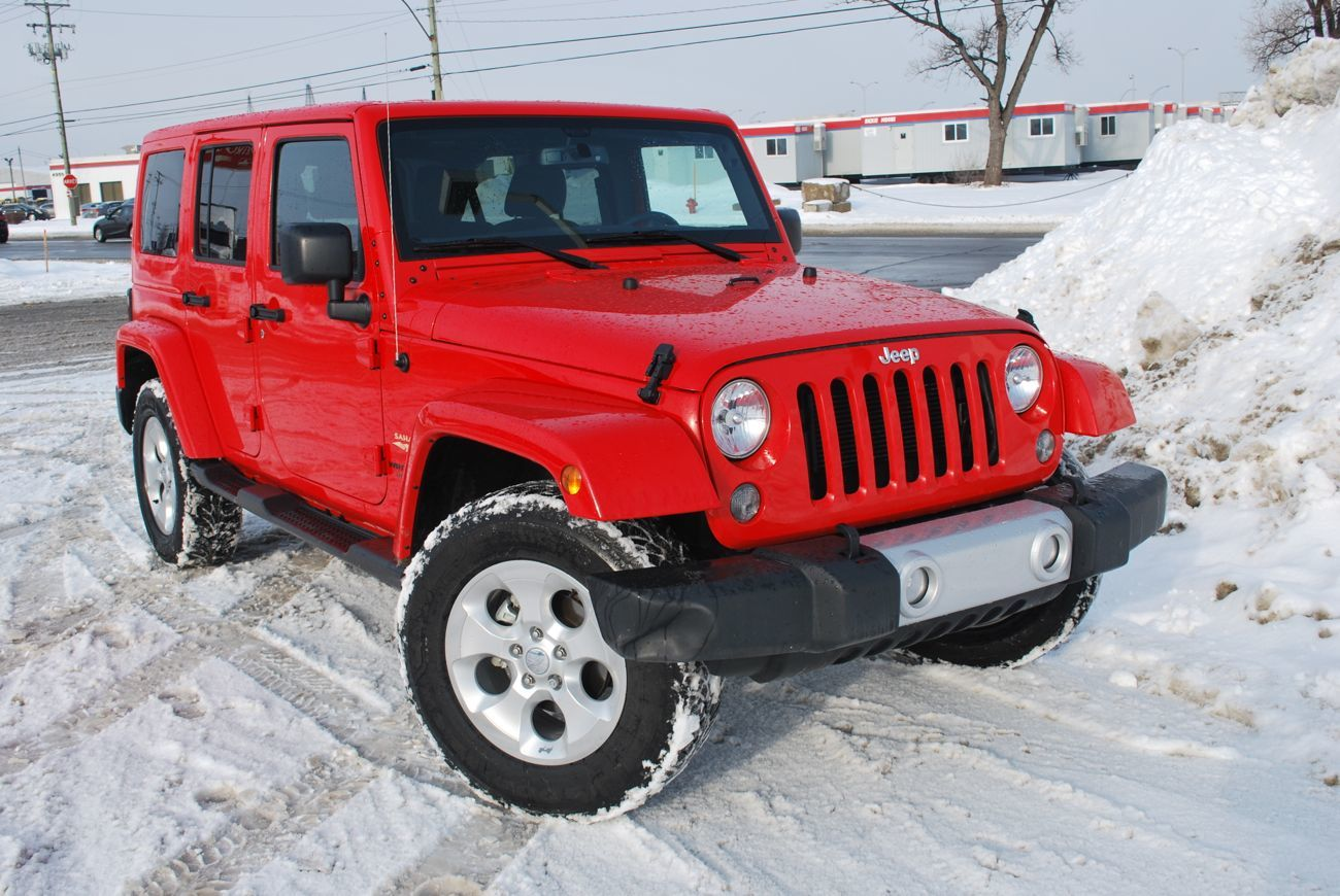 2015 jeep wrangler sahara unlimited release date price and specs. Black Bedroom Furniture Sets. Home Design Ideas
