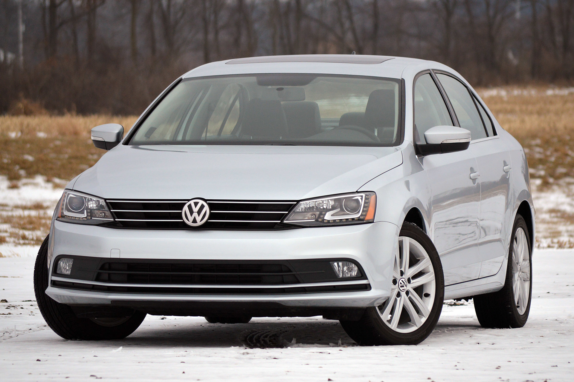 volkswagen jetta tdi review photo gallery autoblog