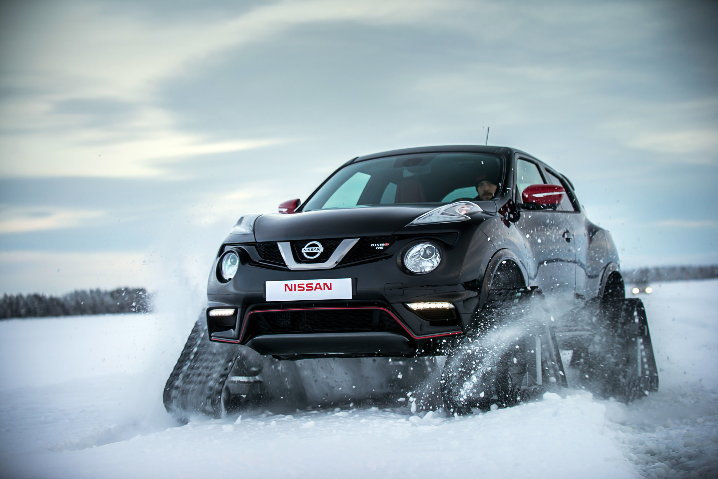 nissan crossover groovecar gold large awd s composite juke research atomic