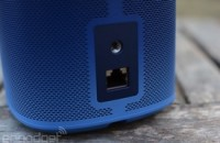 Sonos and Blue Note Records team up for a limited edition Play:1