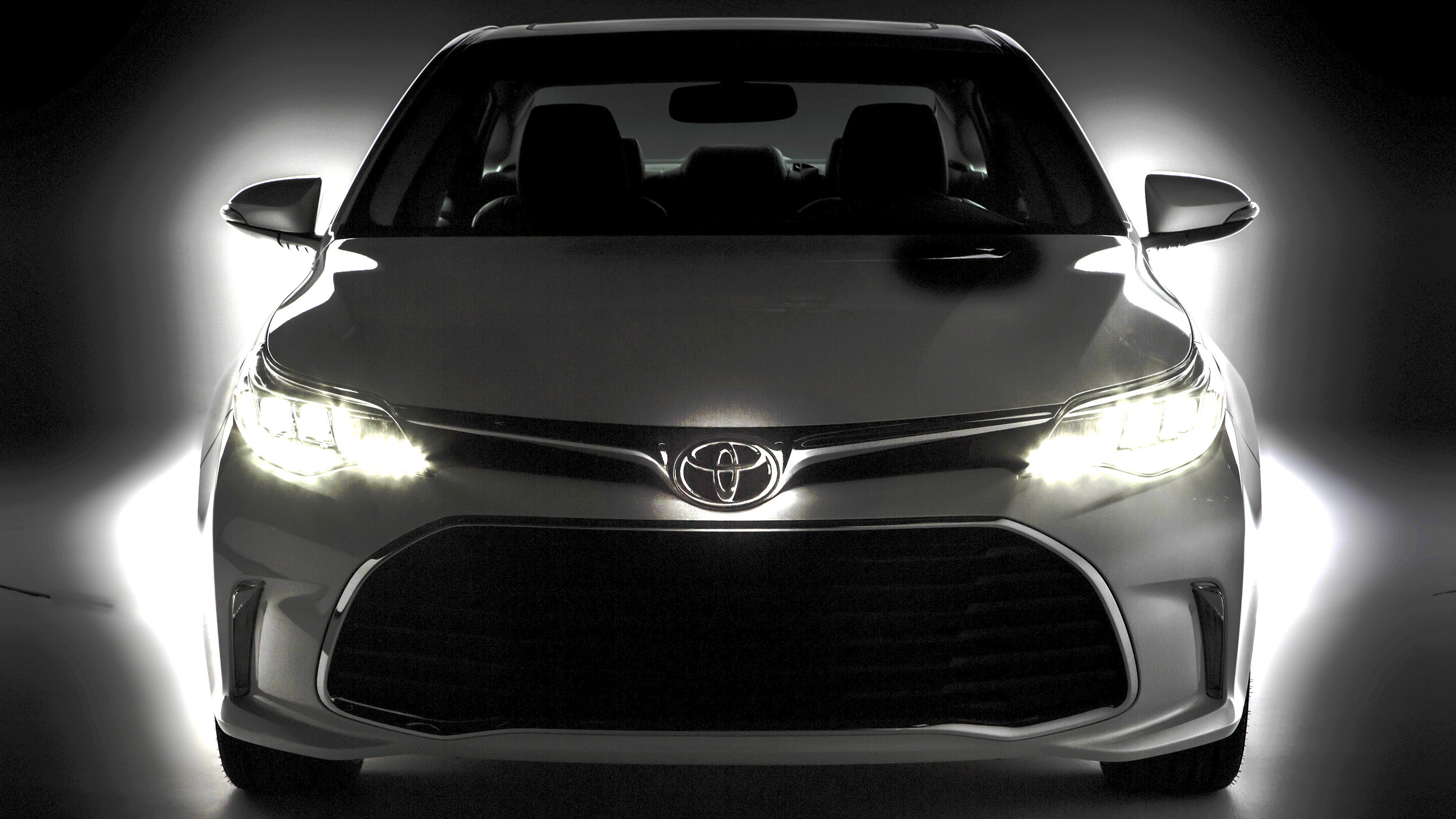 toyota deals lease deal avalon car new nyc york