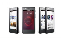 The first Ubuntu phone arrives next week, but there's a catch
