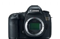 Canon's 5Ds and 5Ds R have whopping 50.6-megapixel sensors