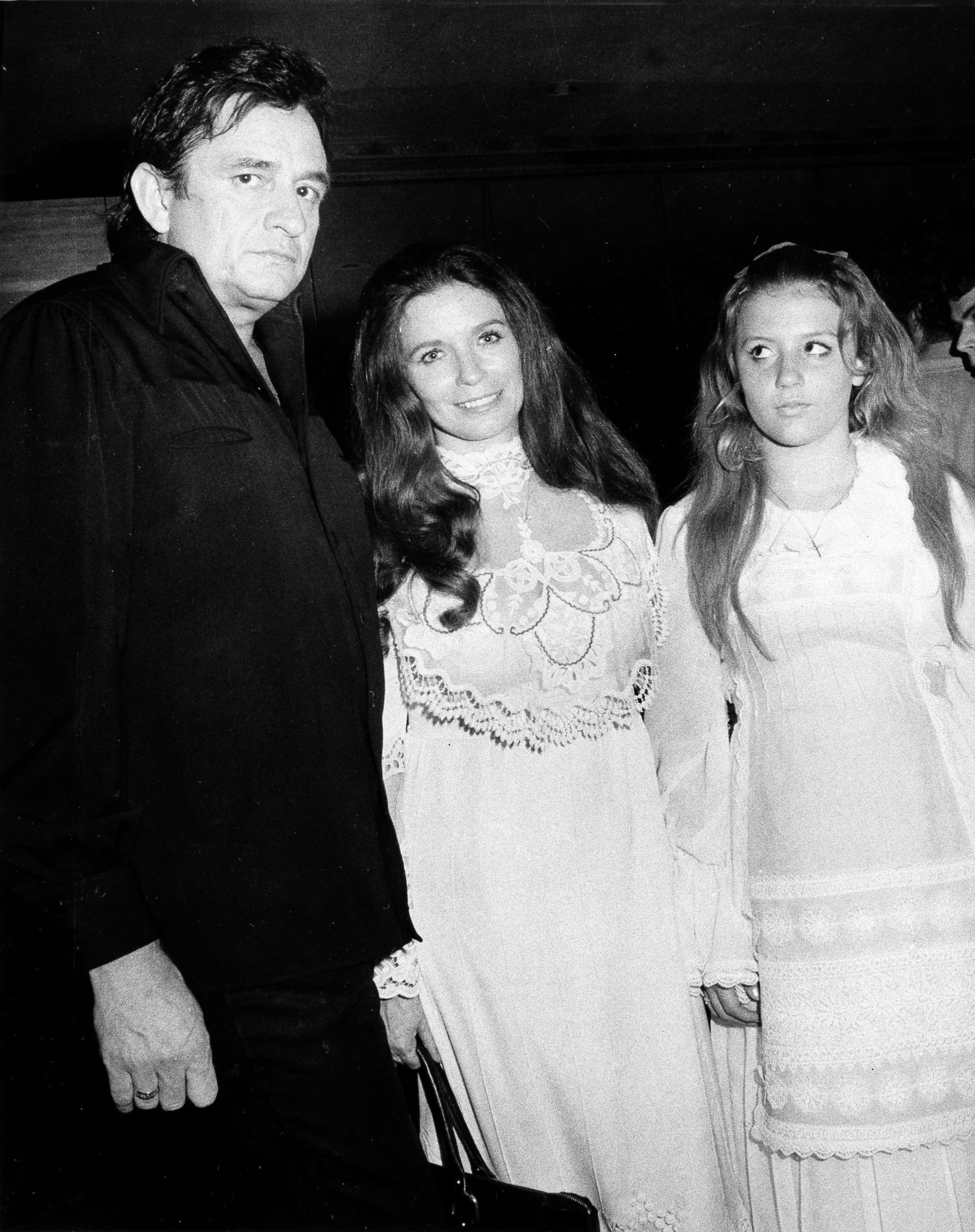 Johnny cash 39 s love letter to june carter may be greatest for Pictures of johnny cash and june carter