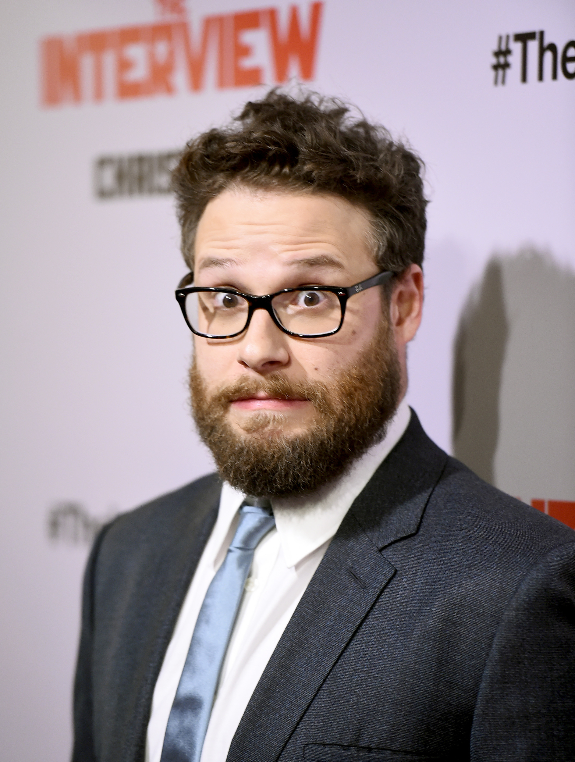 ANNASOPHIA ROBB IS THE FIRST COUSIN OF SETH ROGEN AND ...