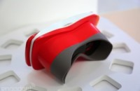 Kids will love the 21st century View-Master (but it made me dizzy)