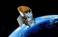 A brief survey of NASA's space imaging technology