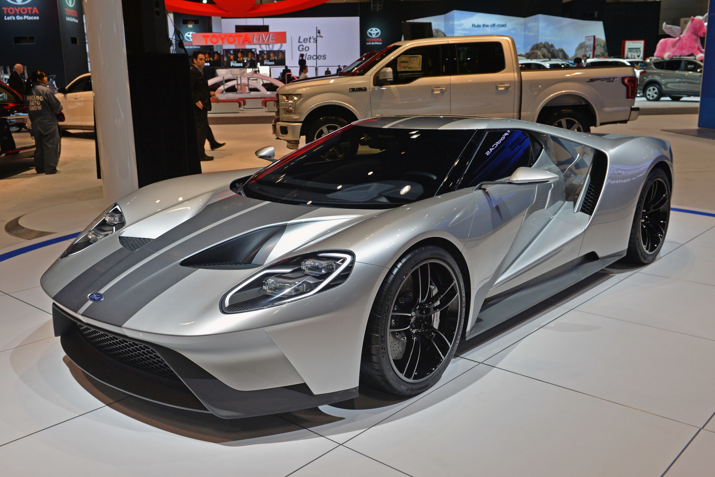 2020 ford gt live gallery andoniscars passion for excellence ford ...