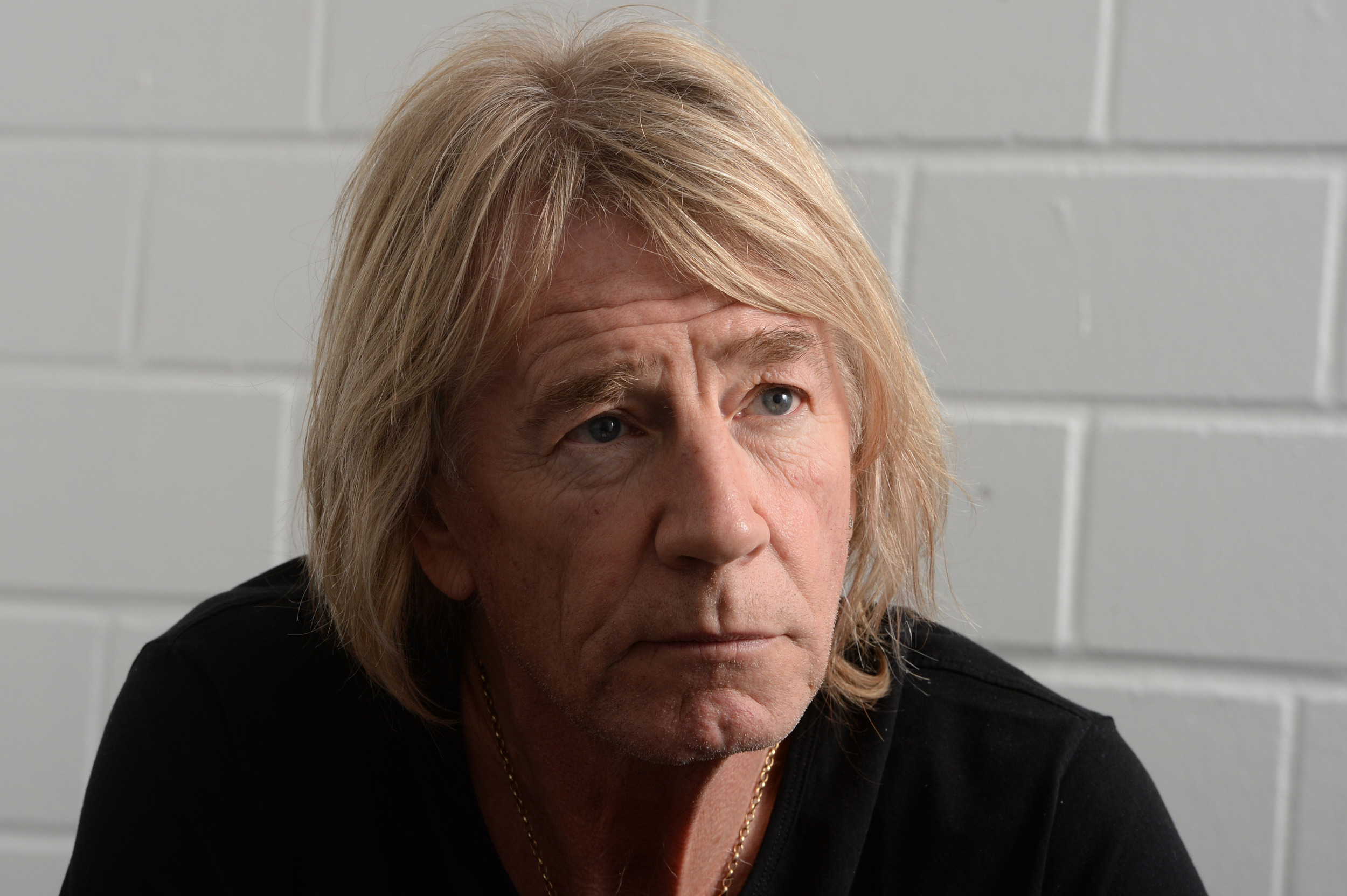 Quotes For Facebook Status About Life This Photo Rick Parfit...