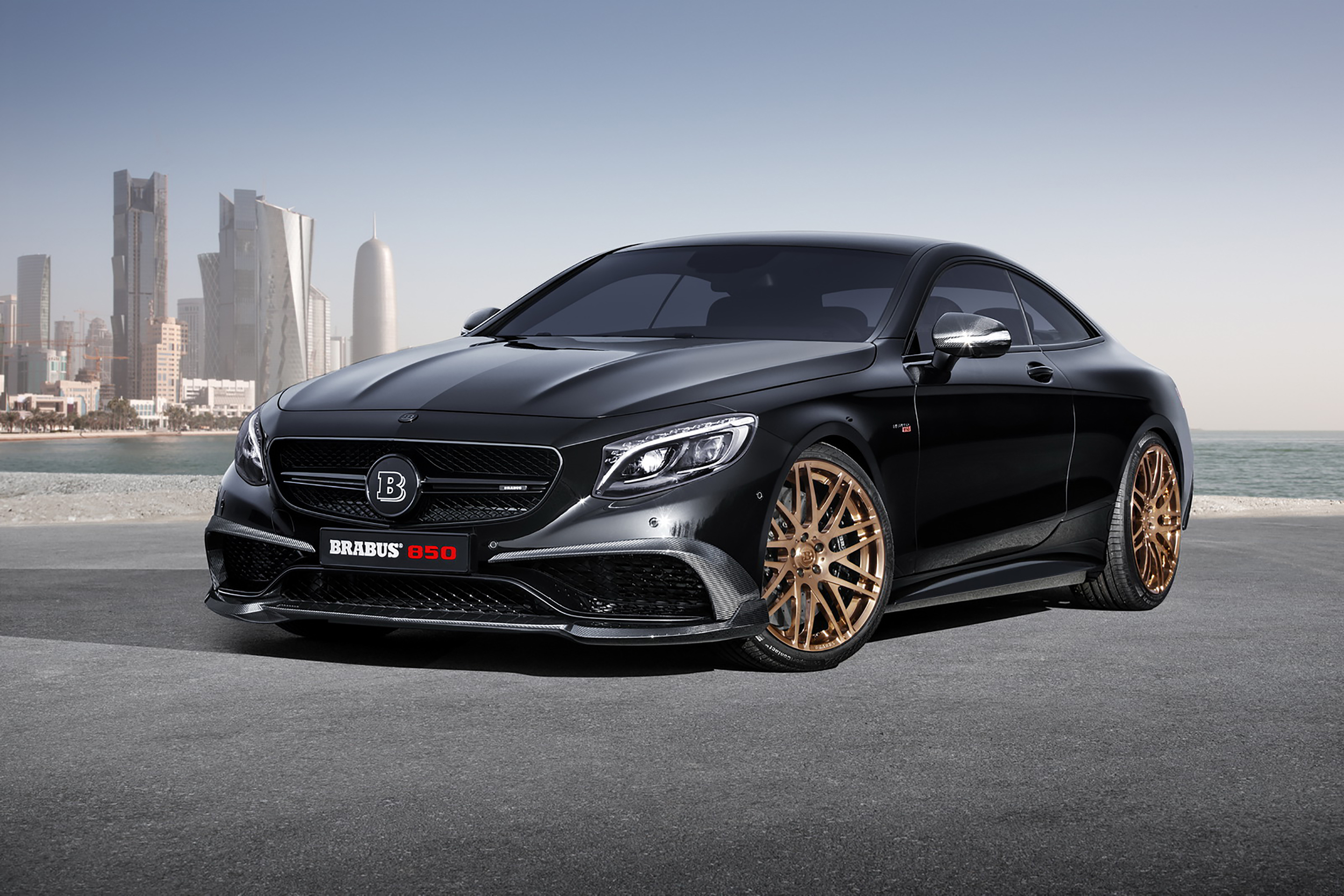 ' ' from the web at 'http://www.blogcdn.com/slideshows/images/slides/335/946/2/S3359462/slug/l/brabus-s-class-coupe-01-1.jpg'