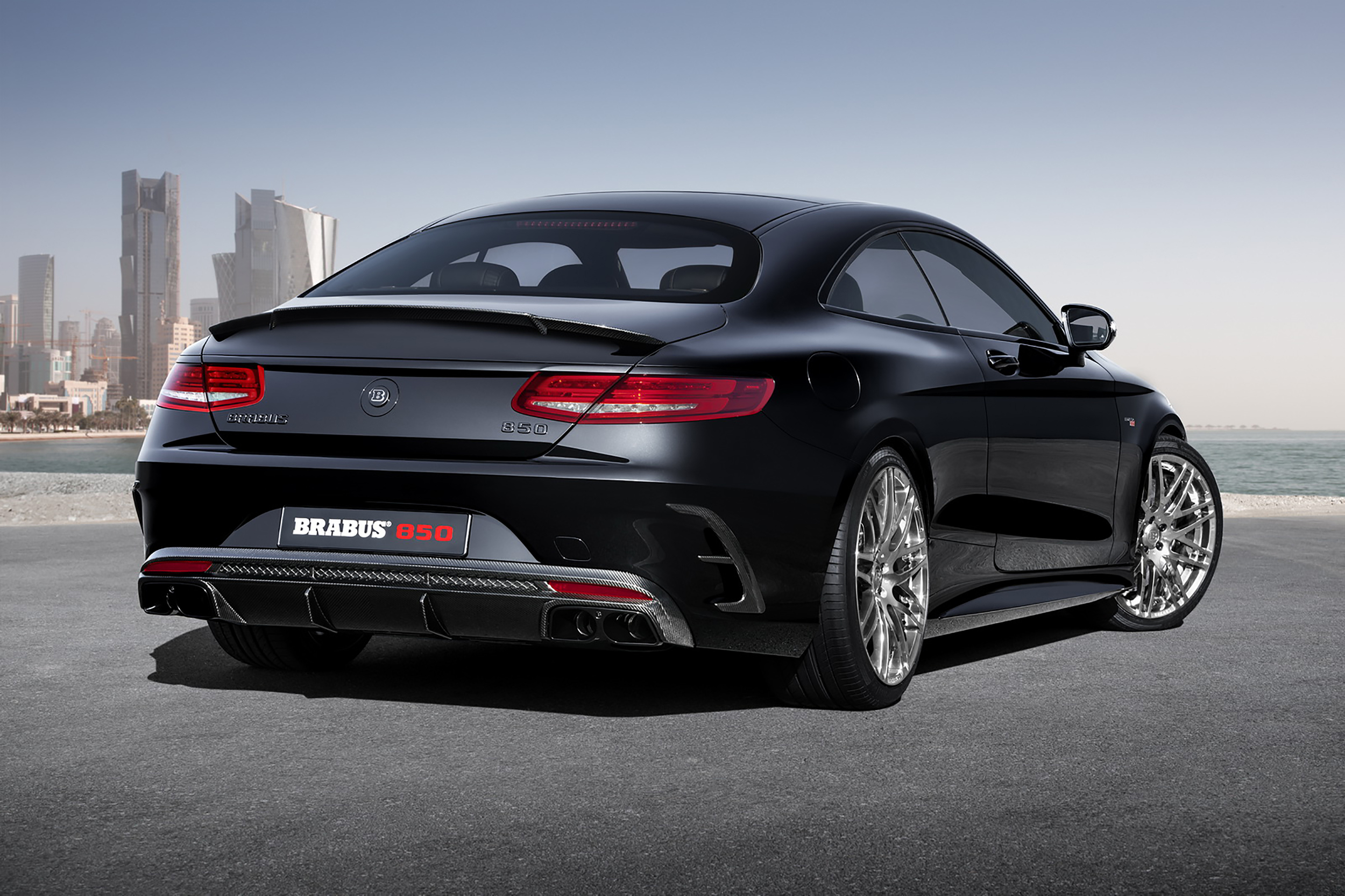 ' ' from the web at 'http://www.blogcdn.com/slideshows/images/slides/335/946/3/S3359463/slug/l/brabus-s-class-coupe-02-1.jpg'