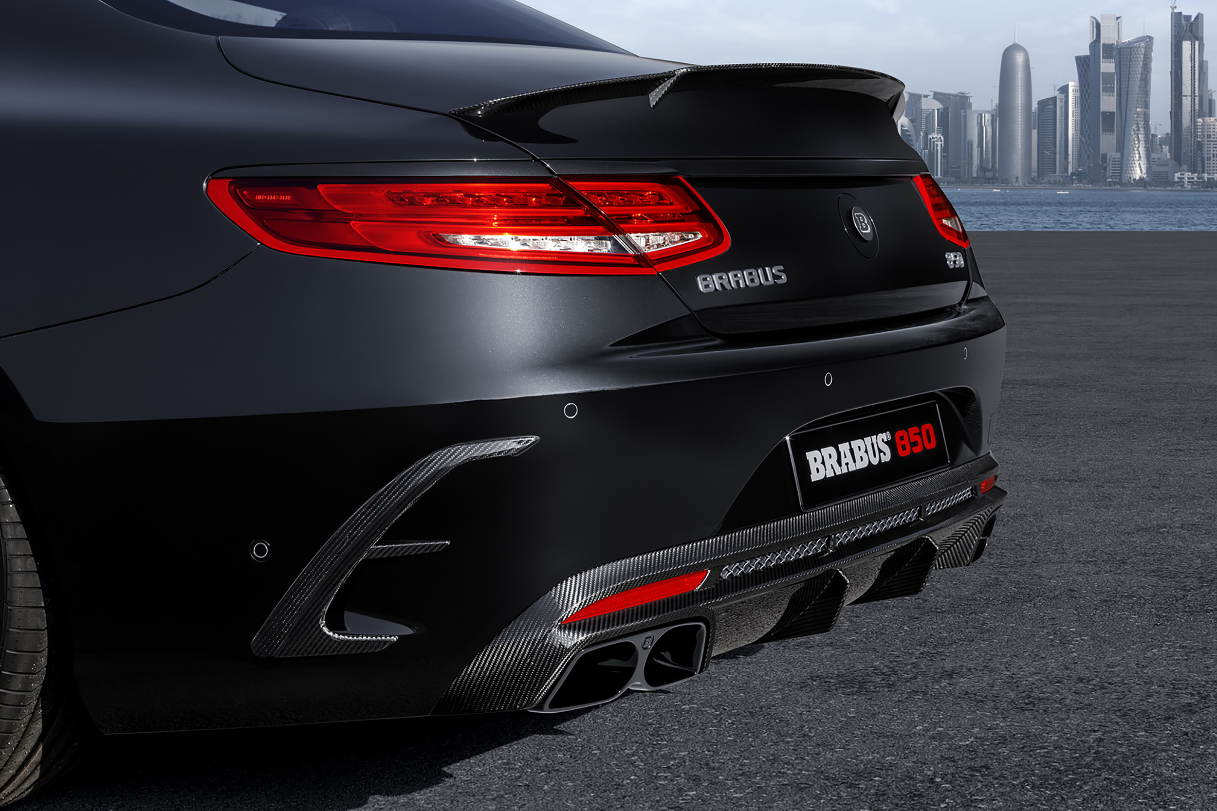 ' ' from the web at 'http://www.blogcdn.com/slideshows/images/slides/335/946/9/S3359469/slug/l/brabus-s-class-coupe-08-1.jpg'