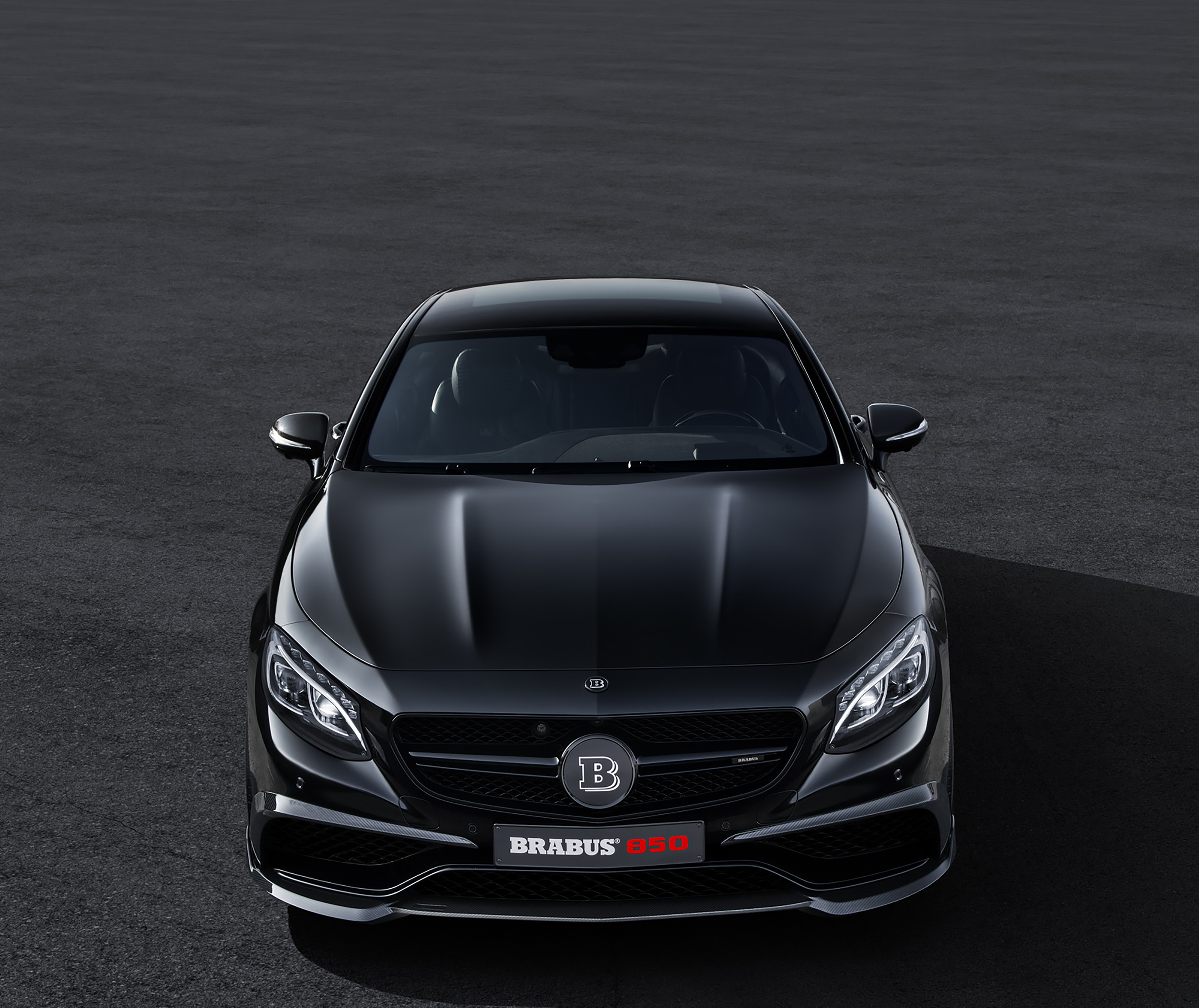 ' ' from the web at 'http://www.blogcdn.com/slideshows/images/slides/335/947/7/S3359477/slug/l/brabus-s-class-coupe-10-1.jpg'