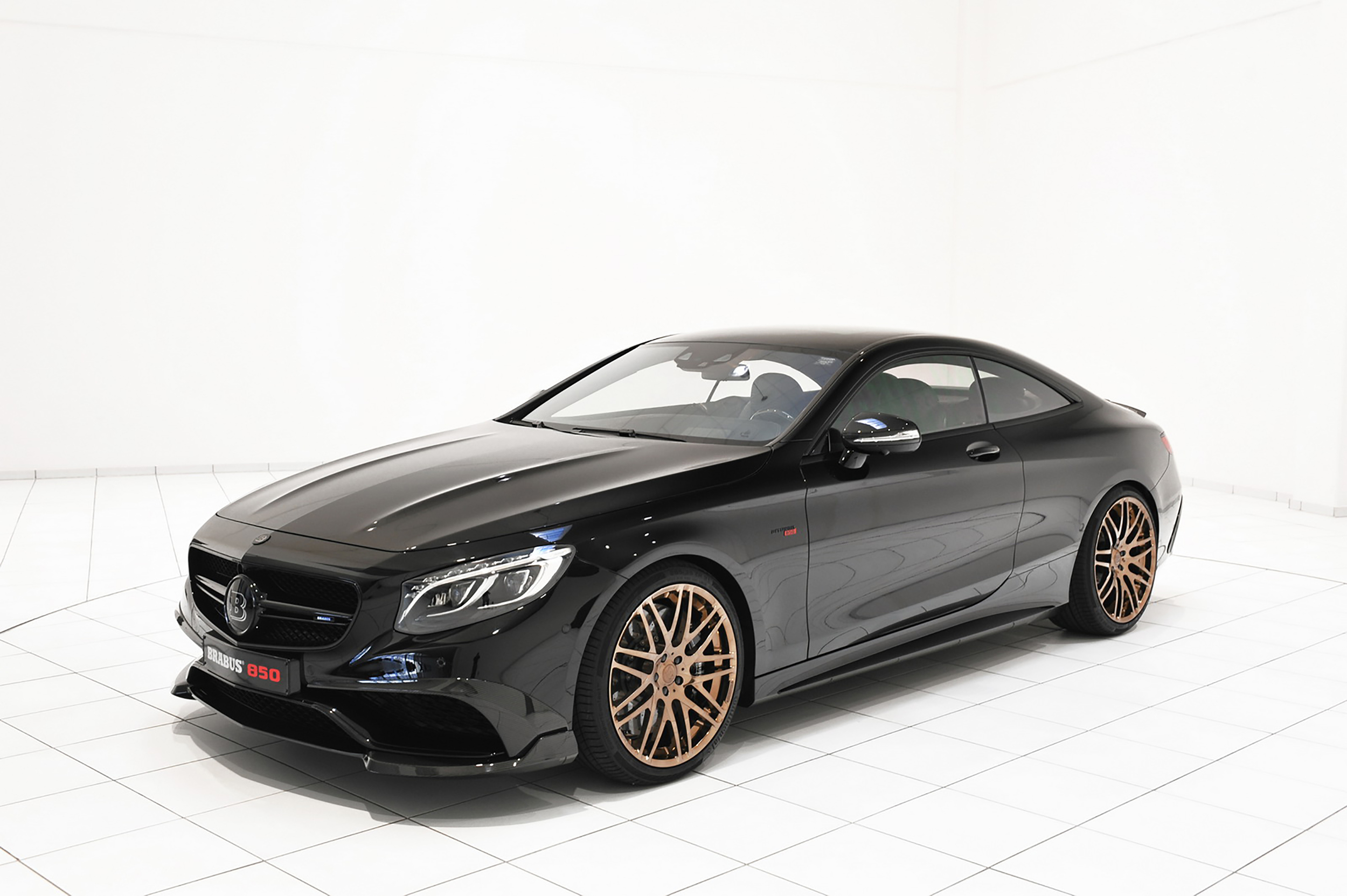 ' ' from the web at 'http://www.blogcdn.com/slideshows/images/slides/335/948/0/S3359480/slug/l/brabus-s-class-coupe-11-1.jpg'