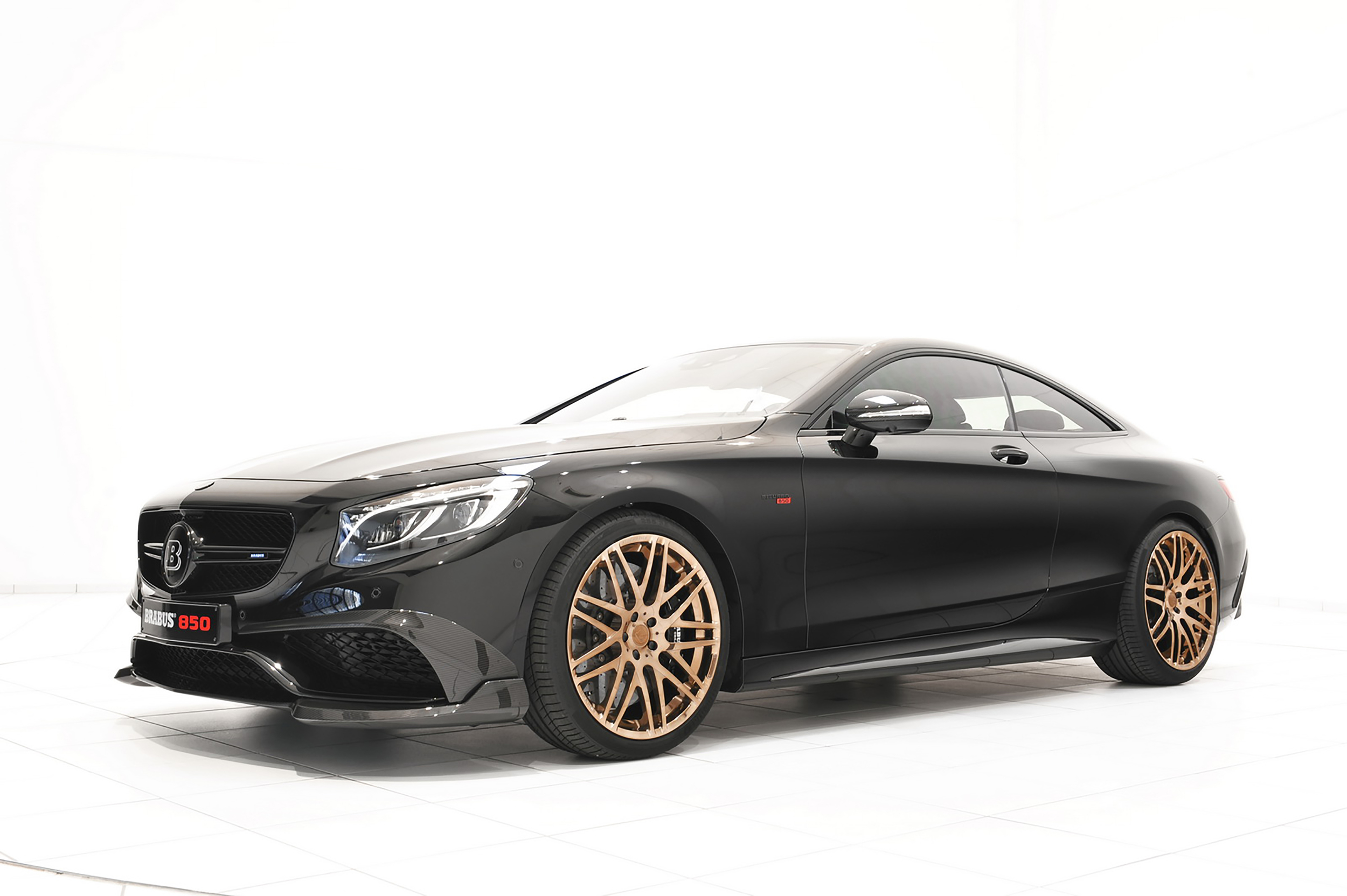 ' ' from the web at 'http://www.blogcdn.com/slideshows/images/slides/335/948/1/S3359481/slug/l/brabus-s-class-coupe-12-1.jpg'