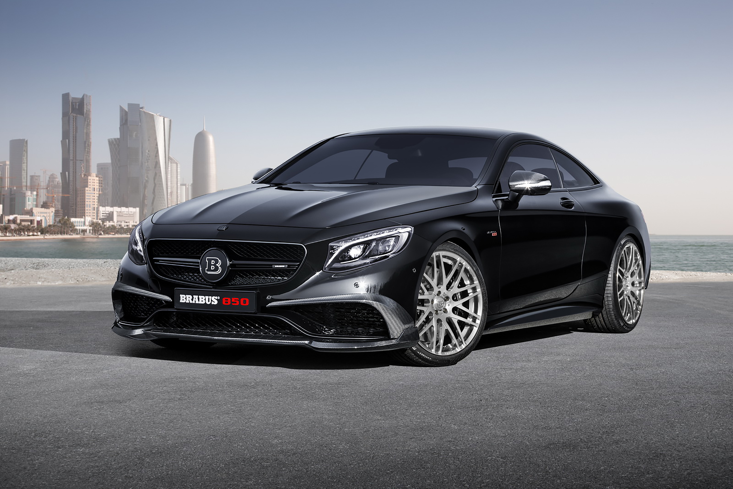 ' ' from the web at 'http://www.blogcdn.com/slideshows/images/slides/335/948/2/S3359482/slug/l/brabus-s-class-coupe-13-1.jpg'