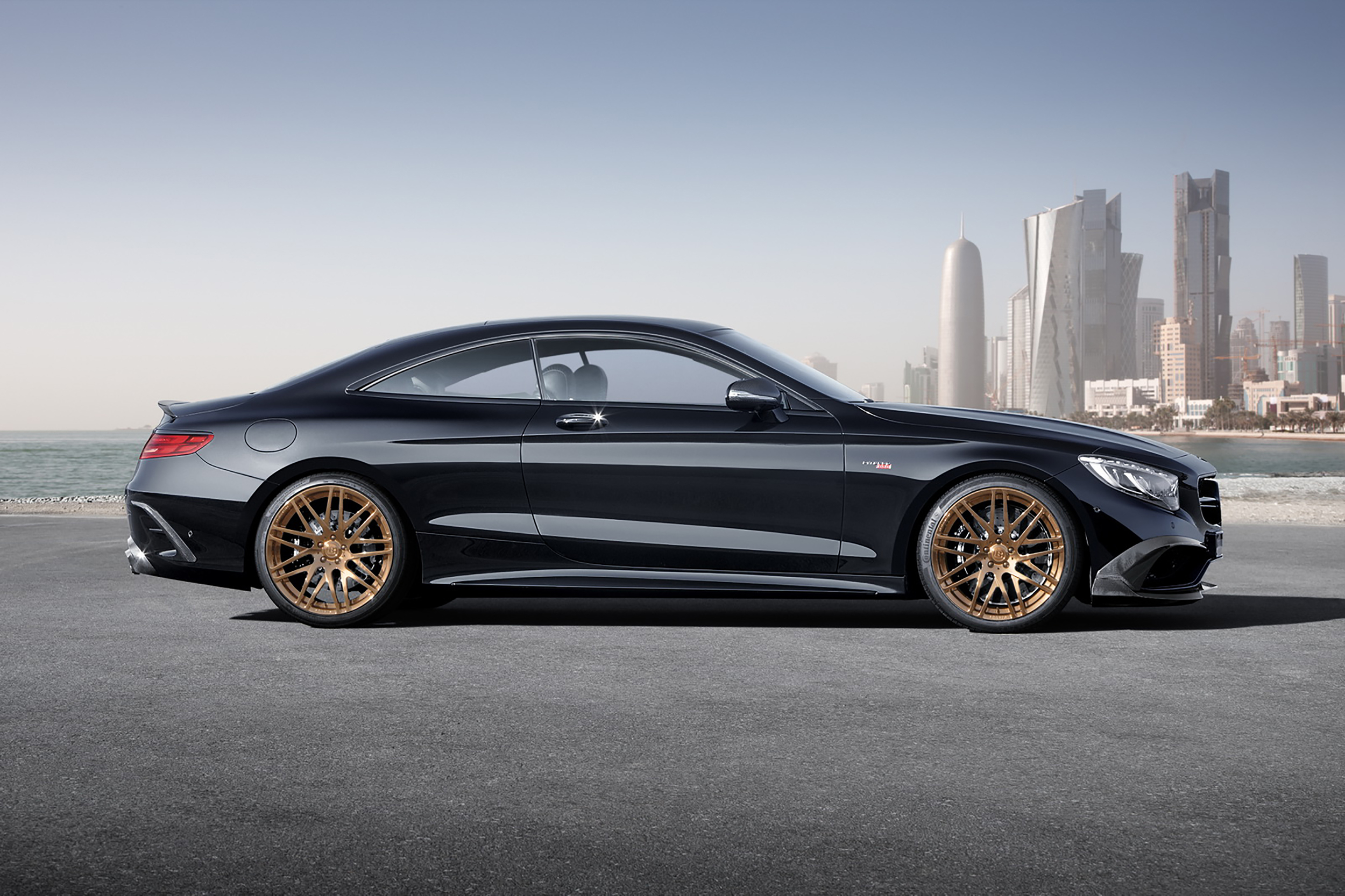 ' ' from the web at 'http://www.blogcdn.com/slideshows/images/slides/335/948/3/S3359483/slug/l/brabus-s-class-coupe-14-1.jpg'