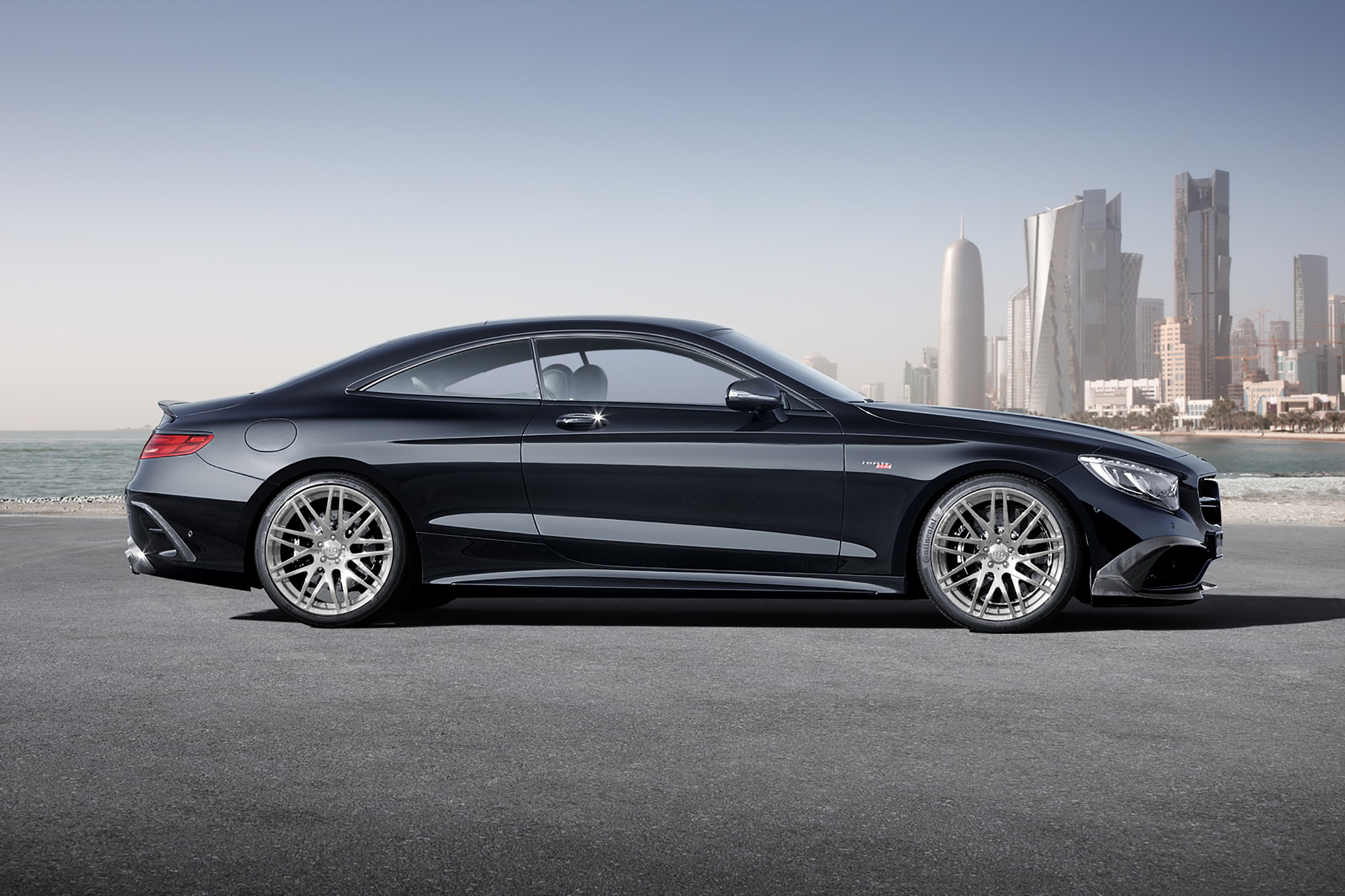 ' ' from the web at 'http://www.blogcdn.com/slideshows/images/slides/335/948/4/S3359484/slug/l/brabus-s-class-coupe-15-1.jpg'