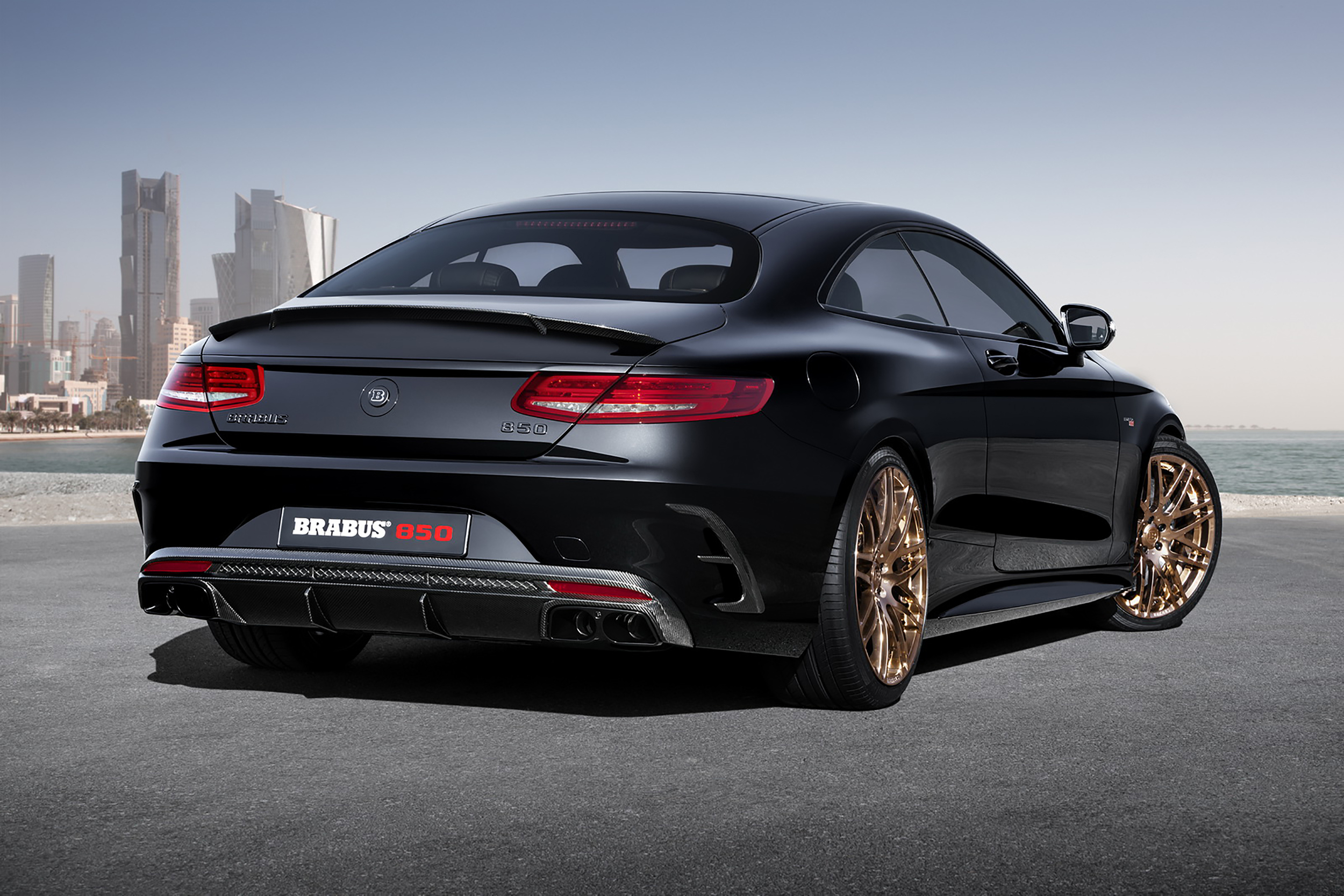 ' ' from the web at 'http://www.blogcdn.com/slideshows/images/slides/335/948/5/S3359485/slug/l/brabus-s-class-coupe-16-1.jpg'