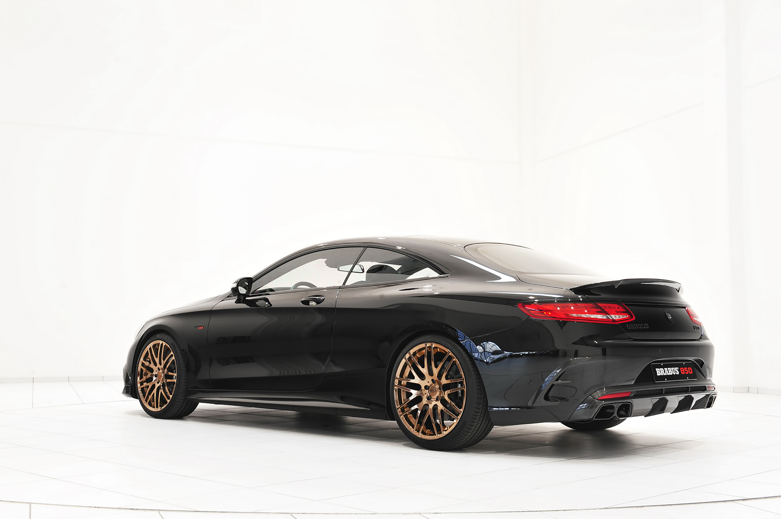 ' ' from the web at 'http://www.blogcdn.com/slideshows/images/slides/335/948/6/S3359486/slug/l/brabus-s-class-coupe-17-1.jpg'