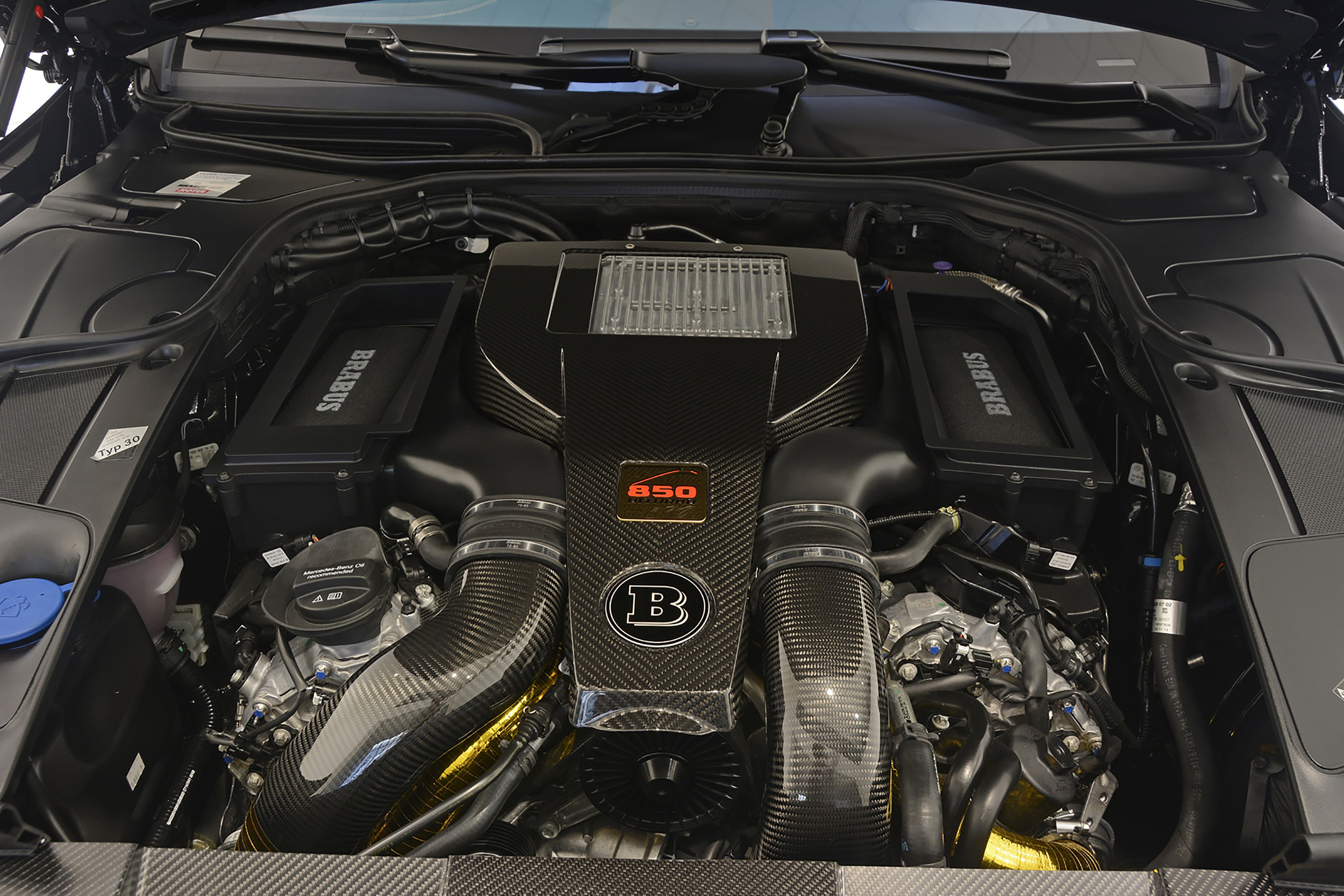 ' ' from the web at 'http://www.blogcdn.com/slideshows/images/slides/335/949/2/S3359492/slug/l/brabus-s-class-coupe-19-1.jpg'