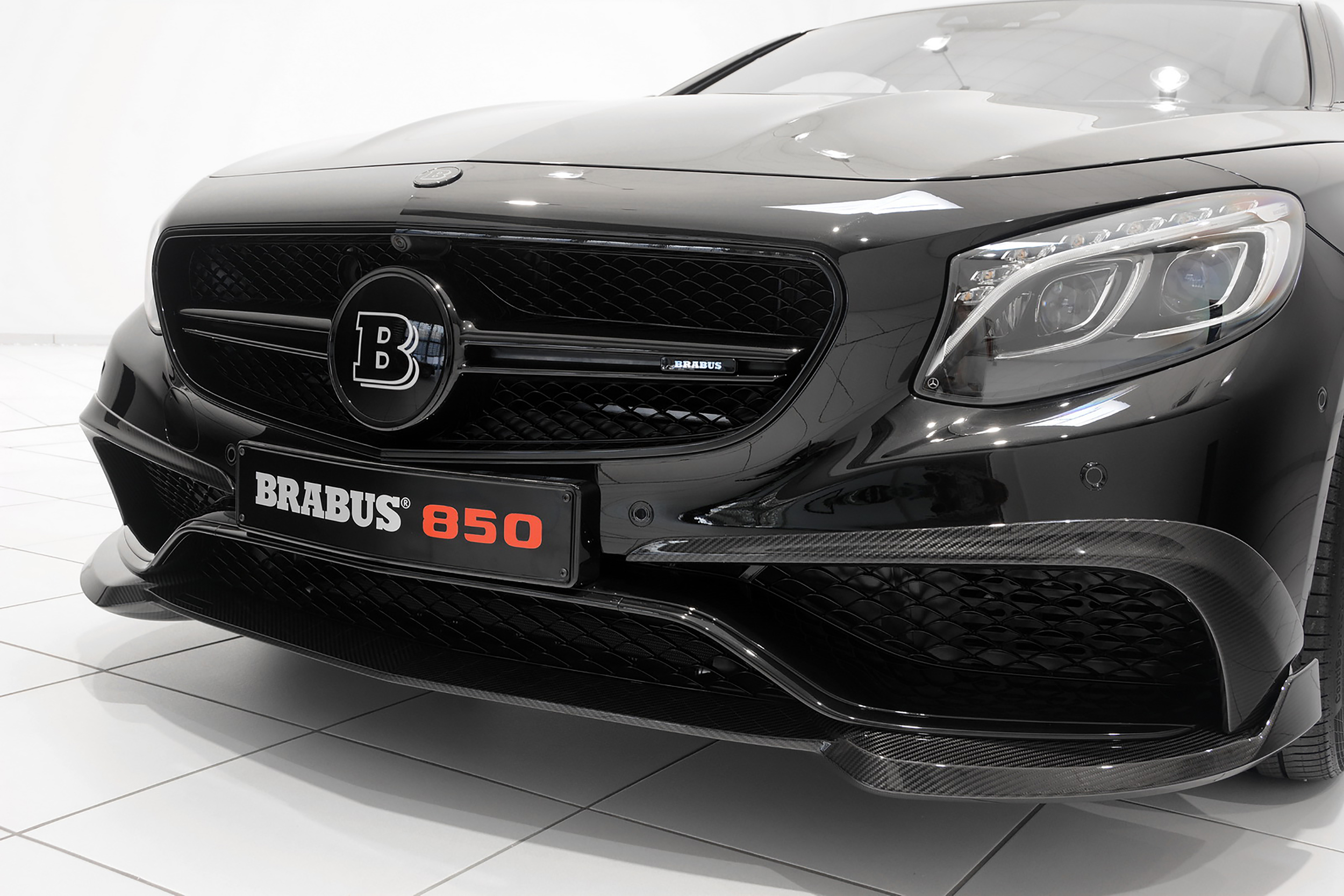 ' ' from the web at 'http://www.blogcdn.com/slideshows/images/slides/335/950/2/S3359502/slug/l/brabus-s-class-coupe-23-1.jpg'