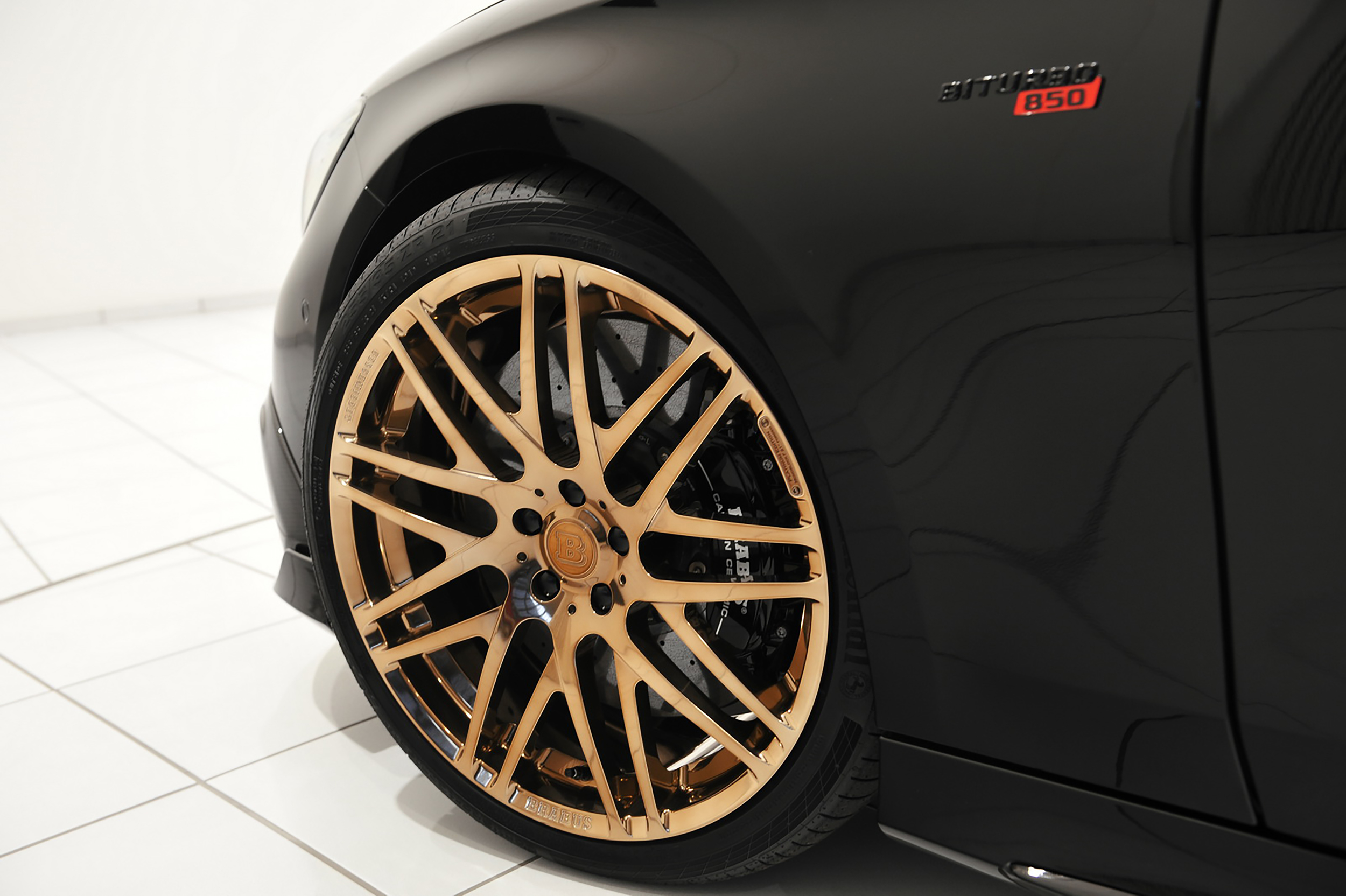 ' ' from the web at 'http://www.blogcdn.com/slideshows/images/slides/335/950/3/S3359503/slug/l/brabus-s-class-coupe-24-1.jpg'