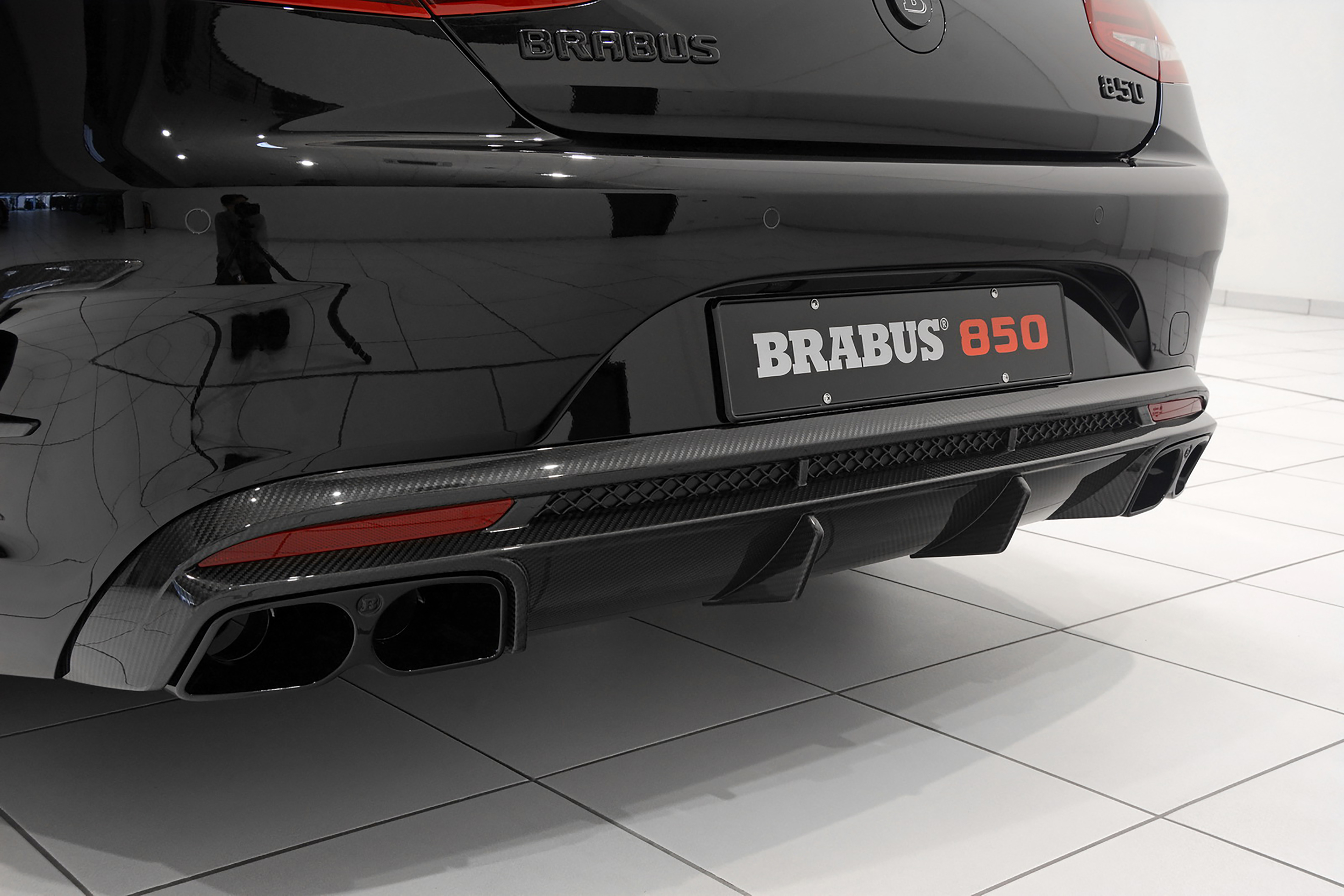 ' ' from the web at 'http://www.blogcdn.com/slideshows/images/slides/335/950/4/S3359504/slug/l/brabus-s-class-coupe-25-1.jpg'