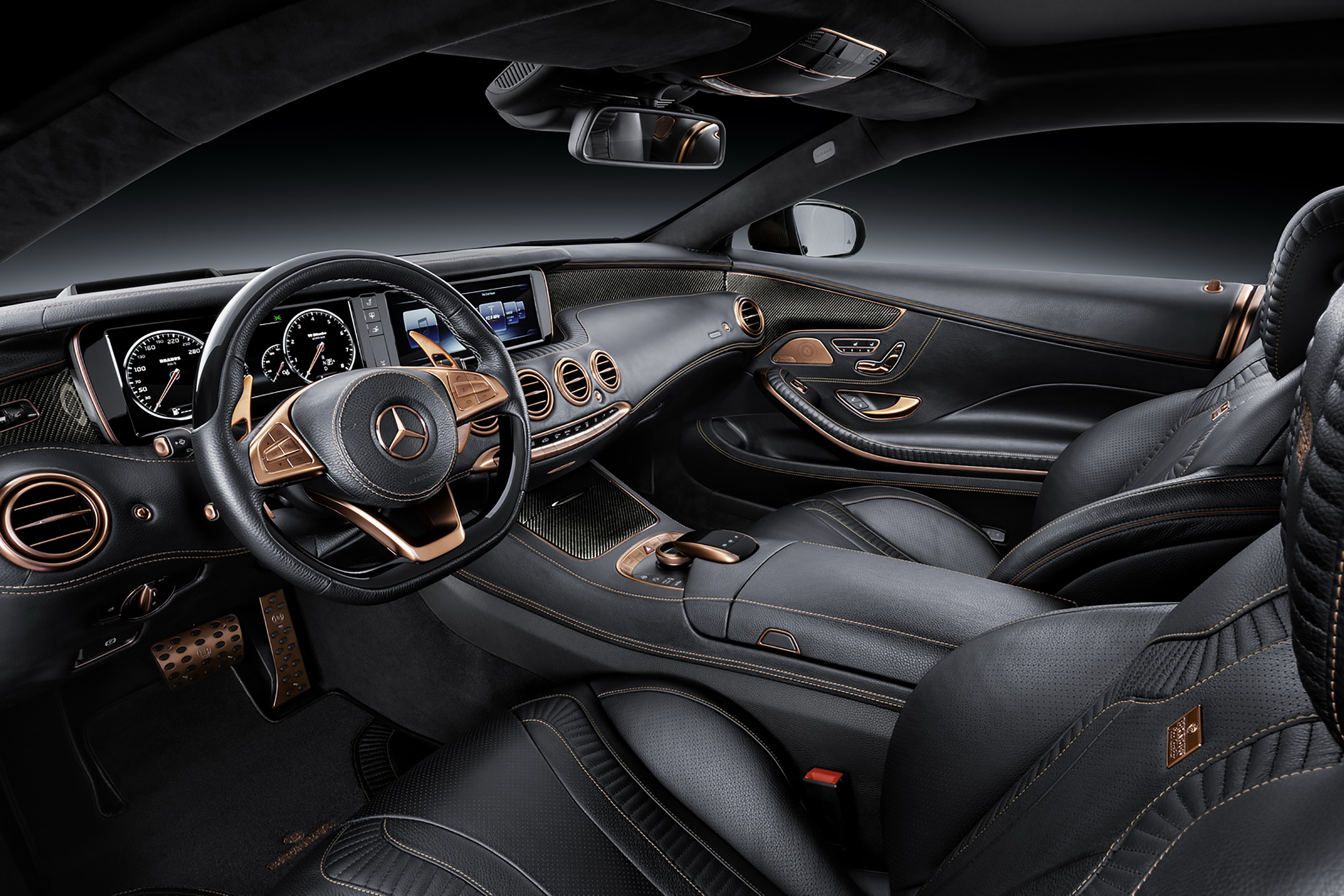 ' ' from the web at 'http://www.blogcdn.com/slideshows/images/slides/335/950/7/S3359507/slug/l/brabus-s-class-coupe-27-1.jpg'