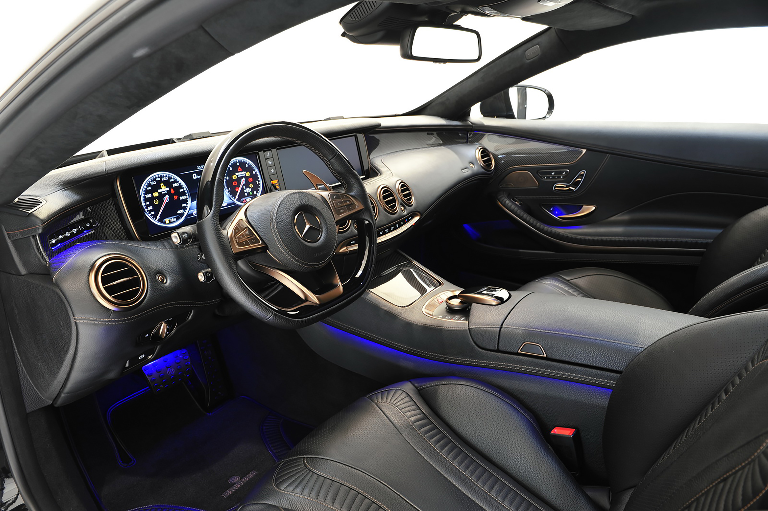 ' ' from the web at 'http://www.blogcdn.com/slideshows/images/slides/335/953/4/S3359534/slug/l/brabus-s-class-coupe-30-1.jpg'
