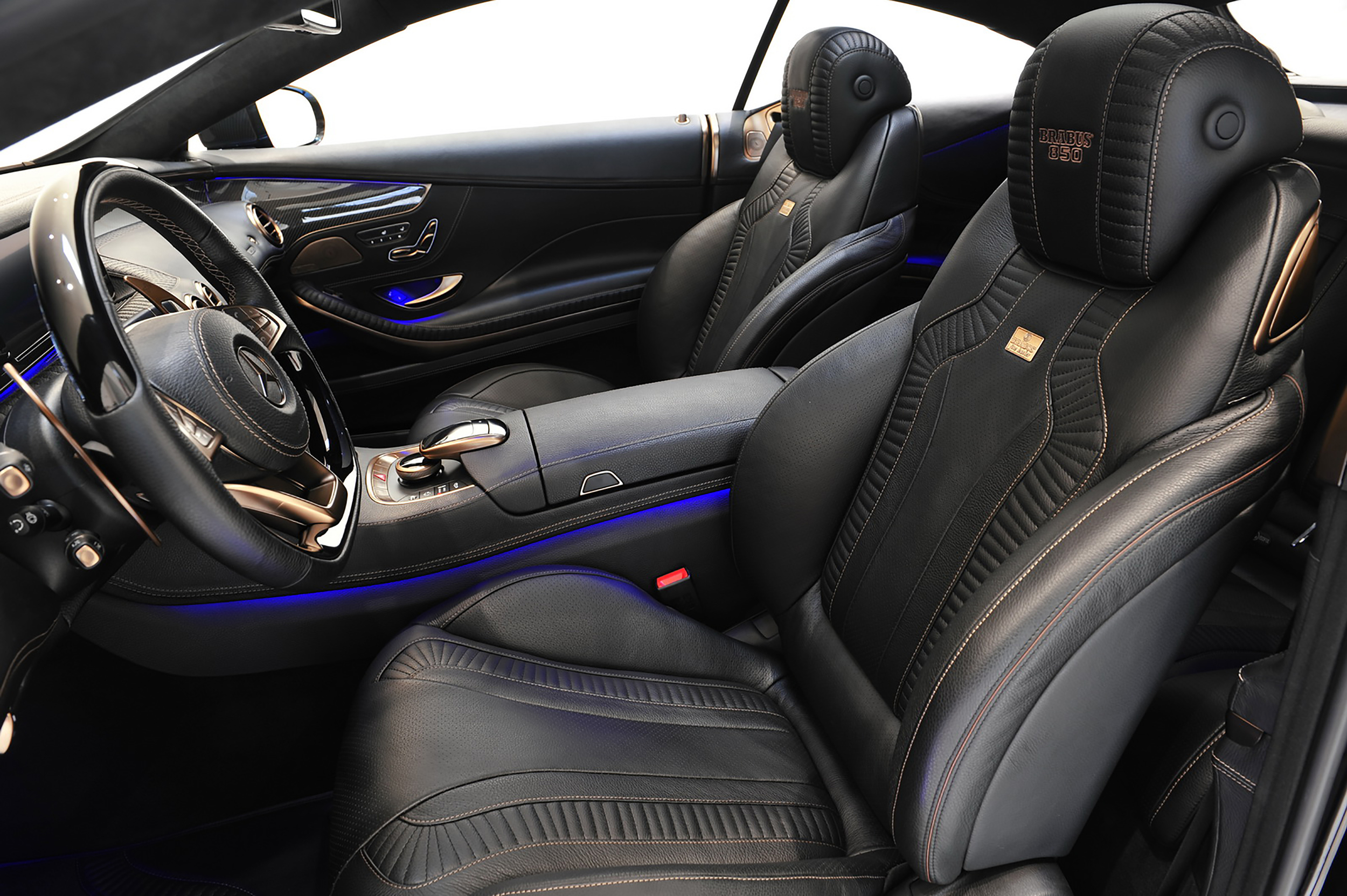 ' ' from the web at 'http://www.blogcdn.com/slideshows/images/slides/335/954/6/S3359546/slug/l/brabus-s-class-coupe-31-1.jpg'