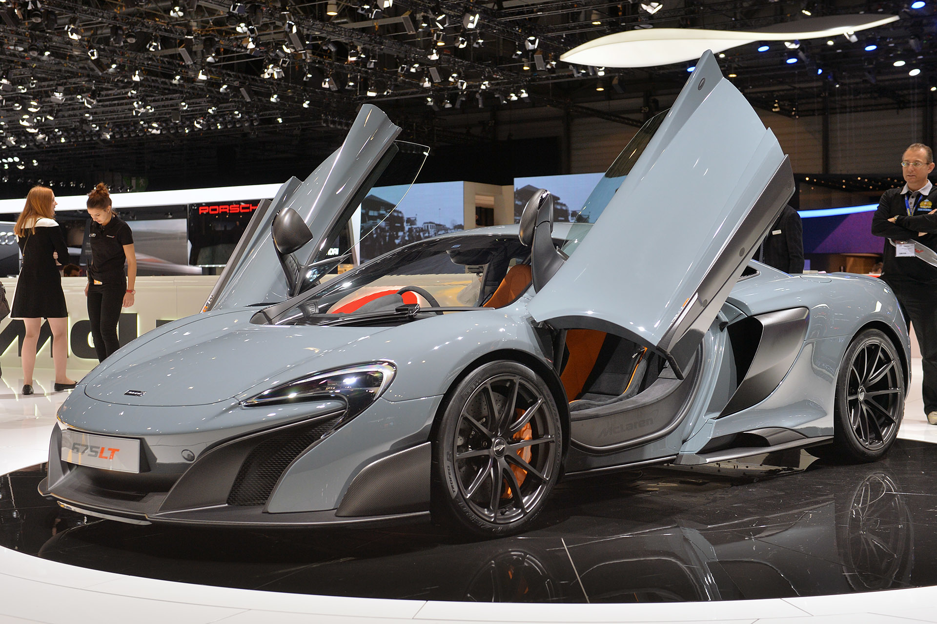 2018 mclaren 675lt. perfect mclaren on 2018 mclaren 675lt r