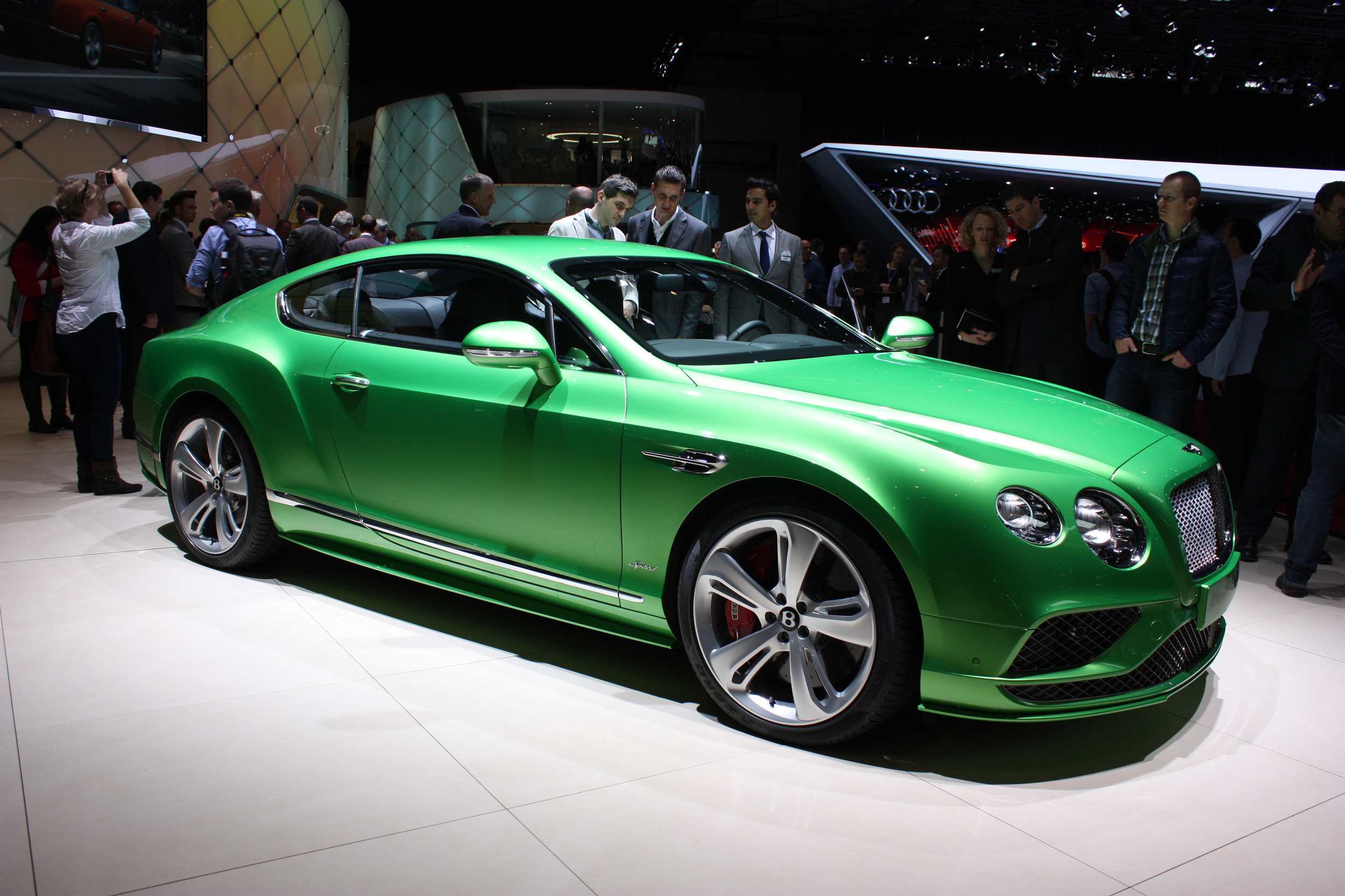 r gt photos autoblog bentley continental img type speed prices hdr photo galleries