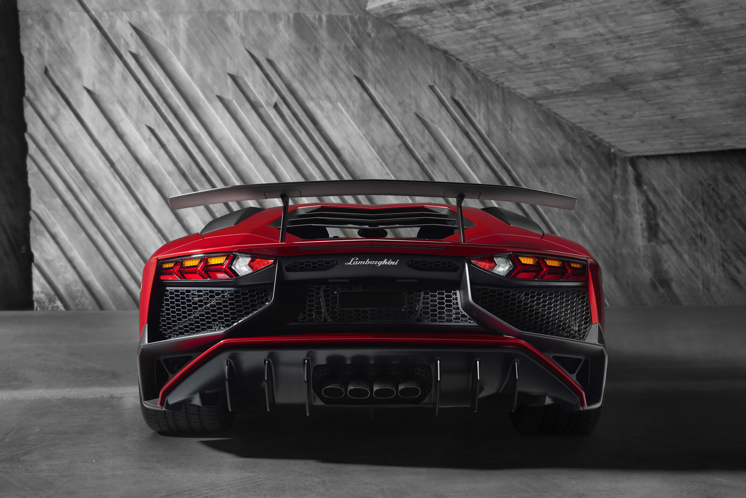 on a discounts more t doesn automobile homeowners turbochargedmedia to cepheus haves and must might cost tips huracan home follow for it arm instagram blu car insurance be an but lamborghini leg have you pin