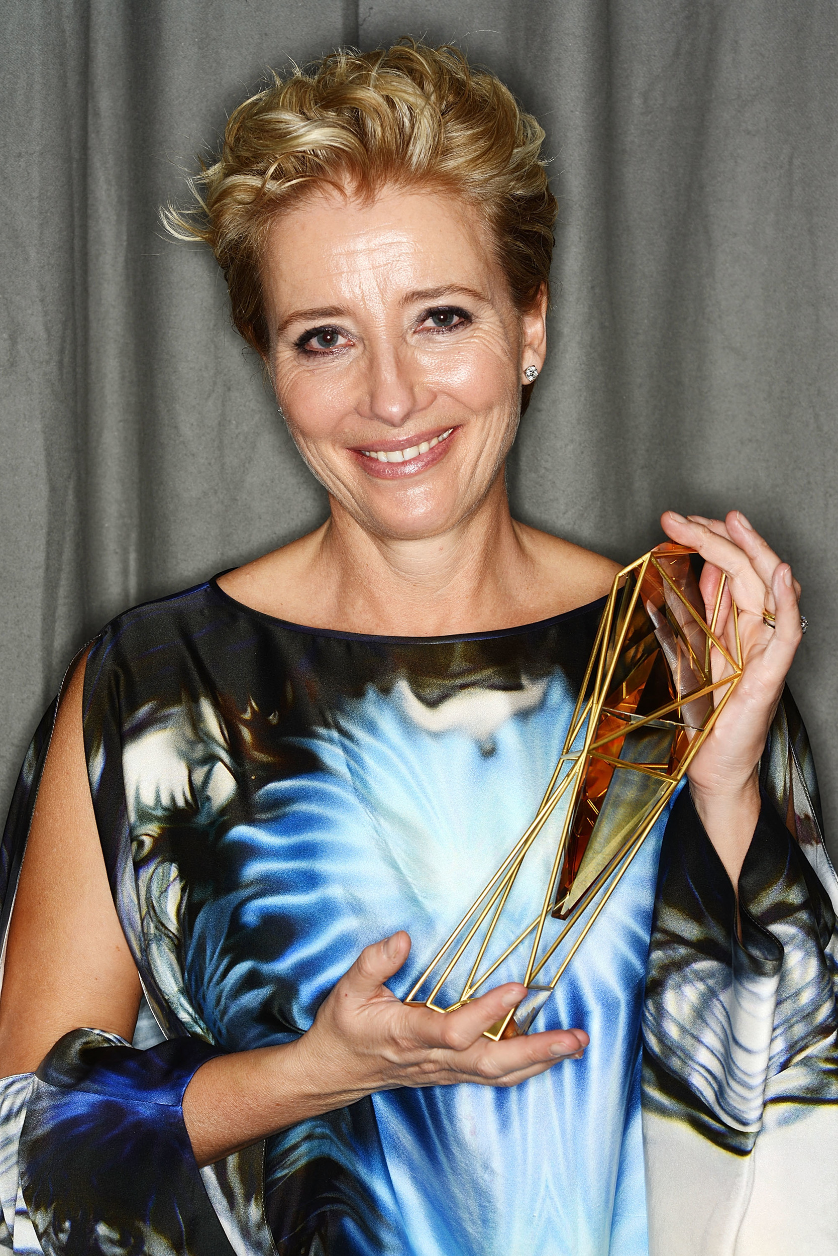 Emma Thompson, Kevin Kline join Disney's 'Beauty and the ... Emma Thompson