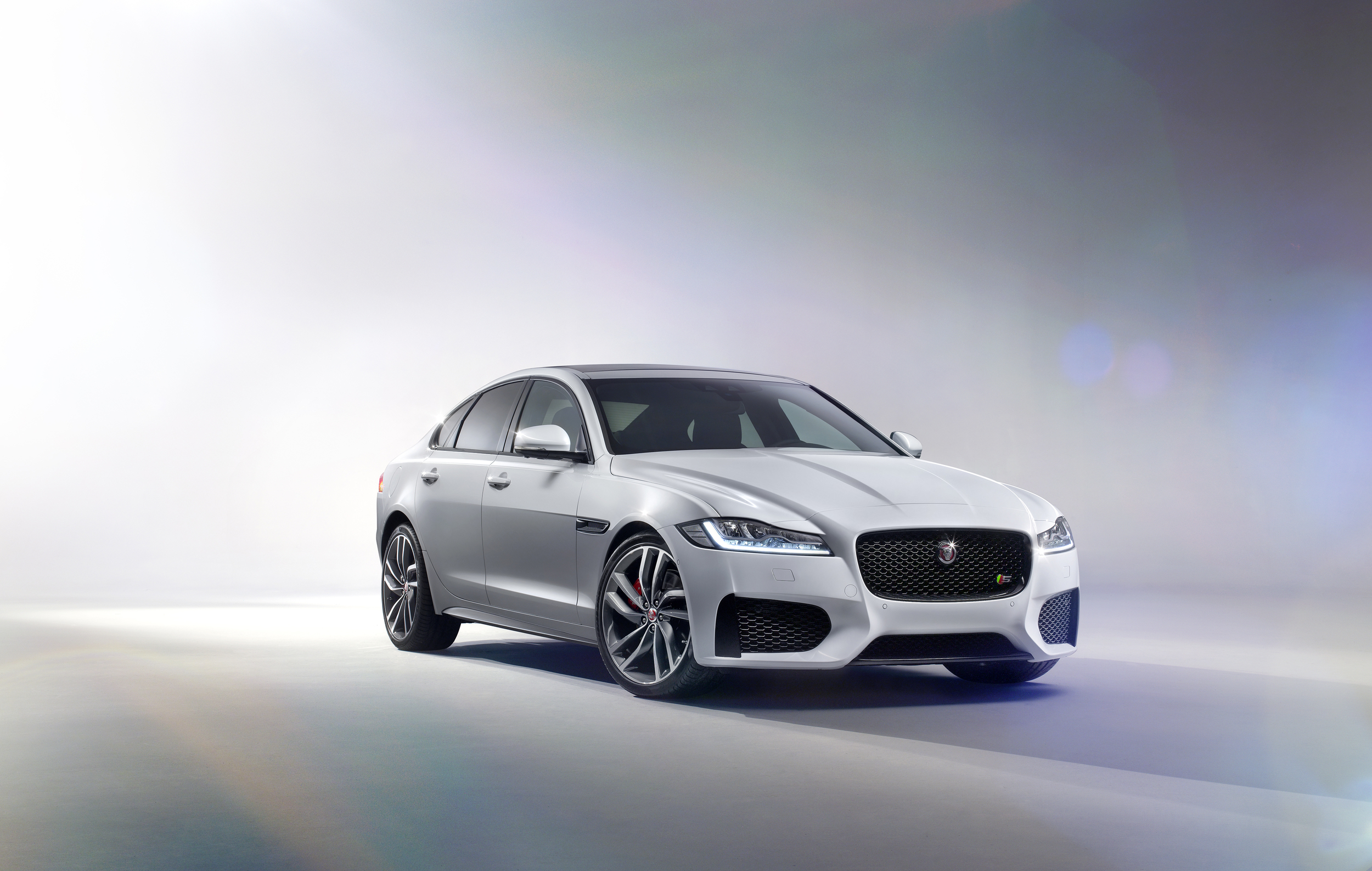 information pictures xf jaguar wallpaper specs