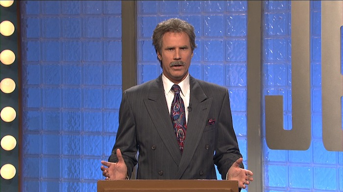Will ferrell 39 s 29 funniest characters ever ranked the - Will ferrell one man show ...